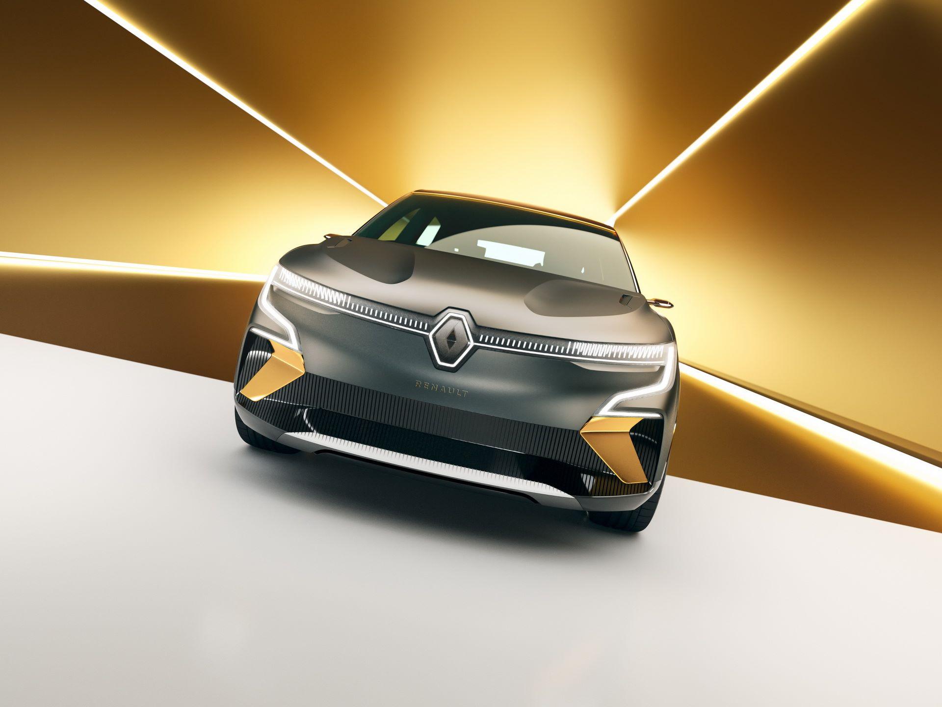Renault-Megane-eVision-Concept-4