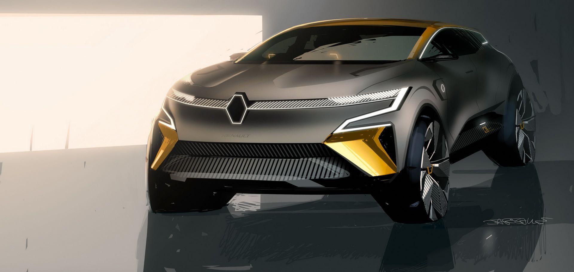 Renault-Megane-eVision-Concept-6