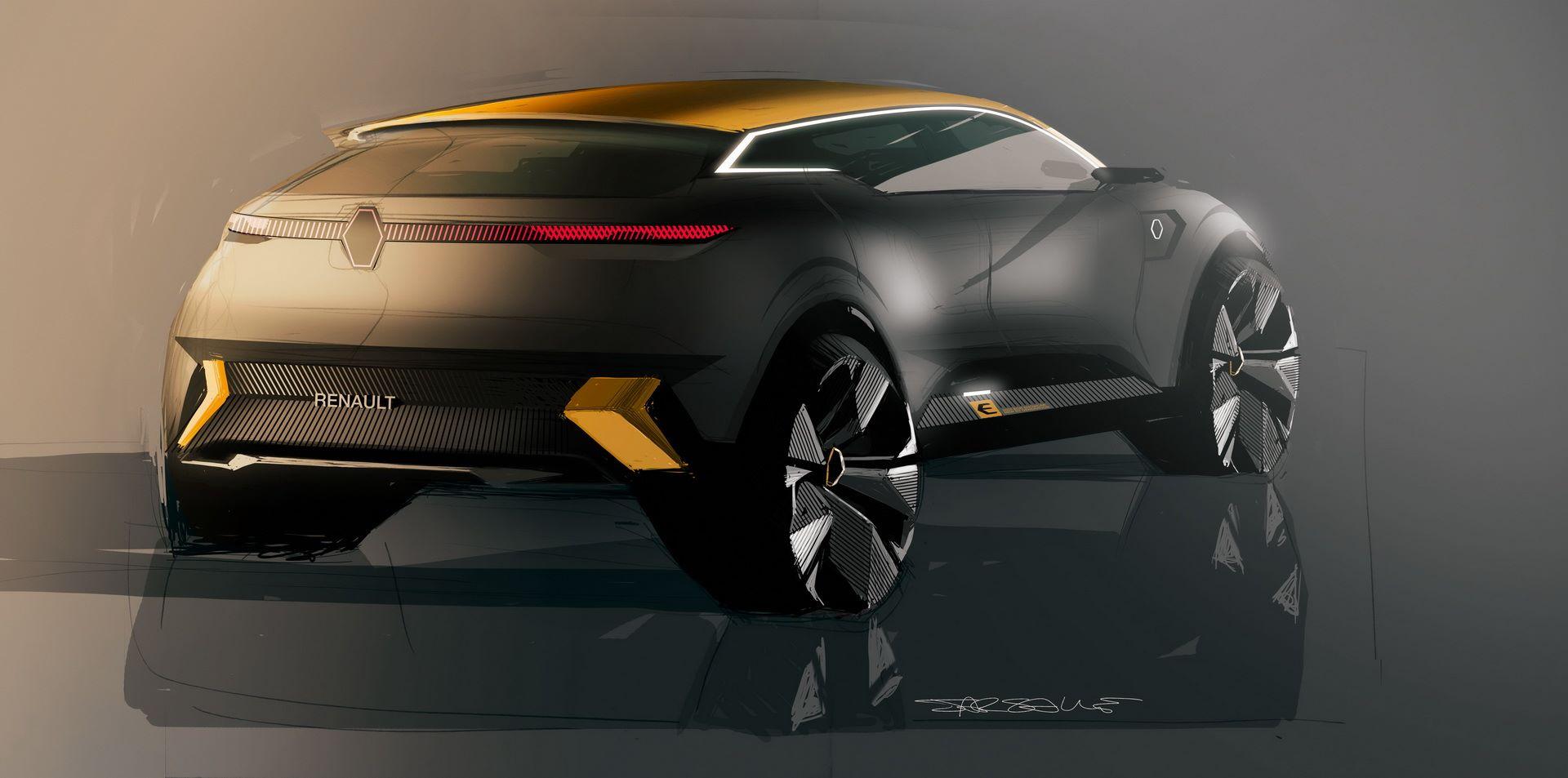 Renault-Megane-eVision-Concept-7