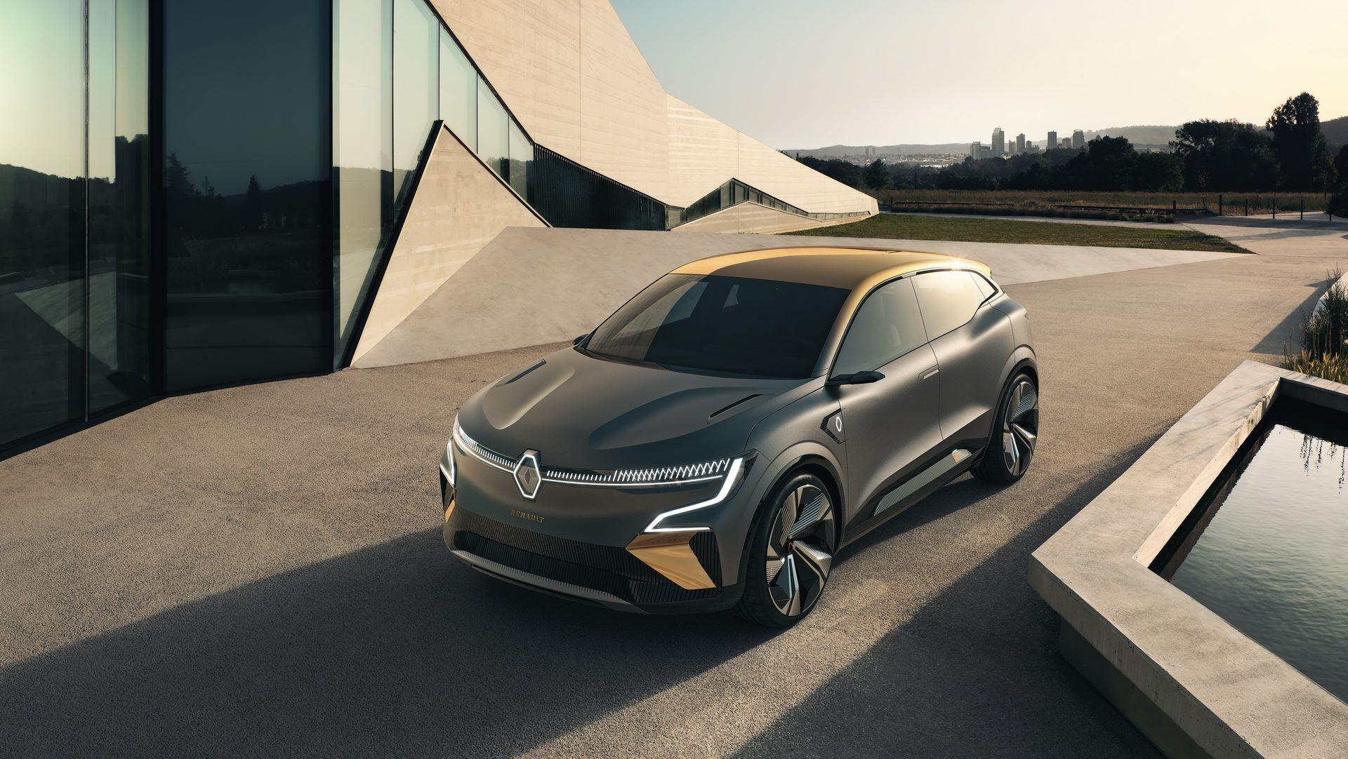 Renault-Megane-eVision-Concept-9