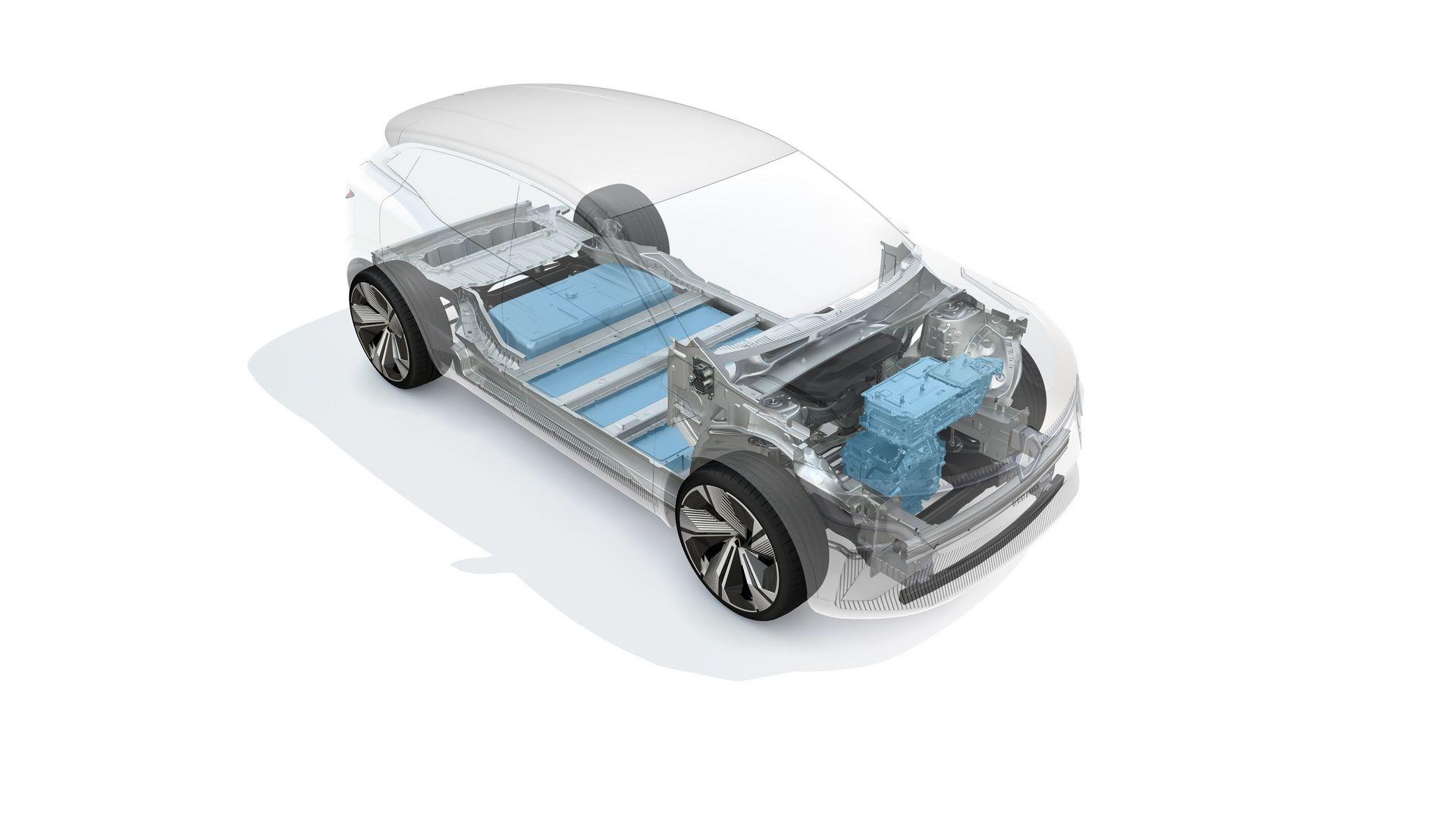 Renault-Megane-eVision-Concept-CFM-EV-31