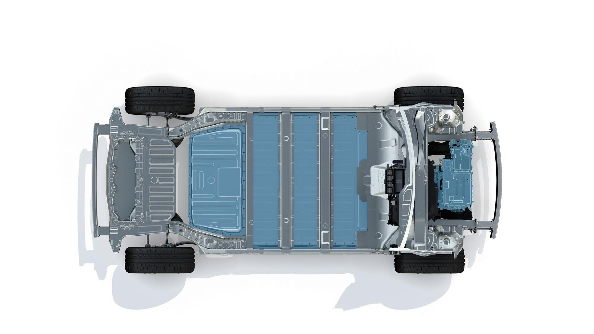 Renault-Megane-eVision-Concept-CFM-EV-32