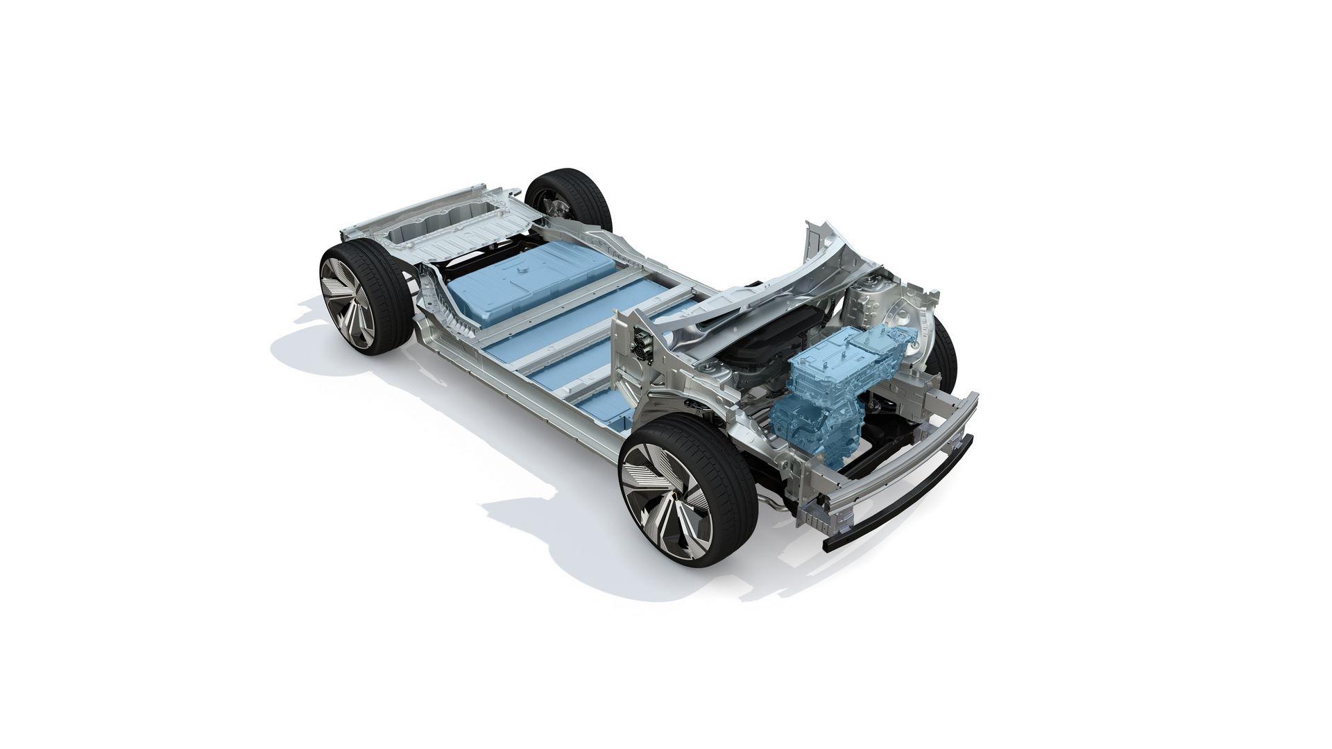 Renault-Megane-eVision-Concept-CFM-EV-33