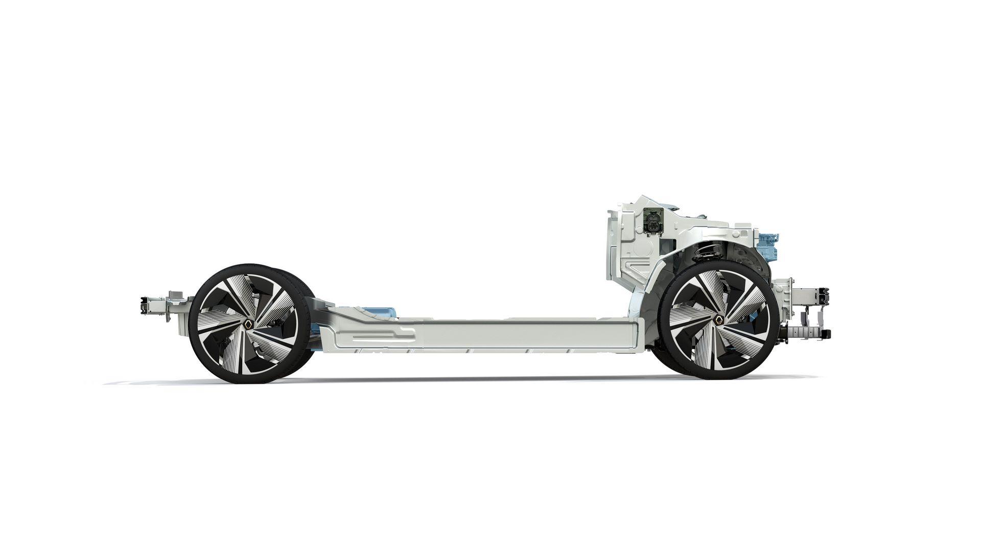 Renault-Megane-eVision-Concept-CFM-EV-34