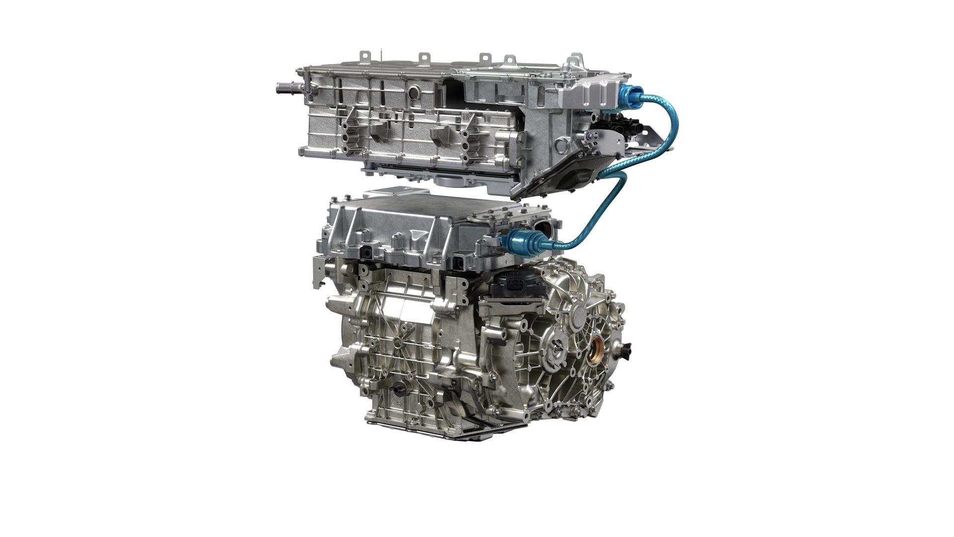 Renault-Megane-eVision-Concept-CFM-EV-35