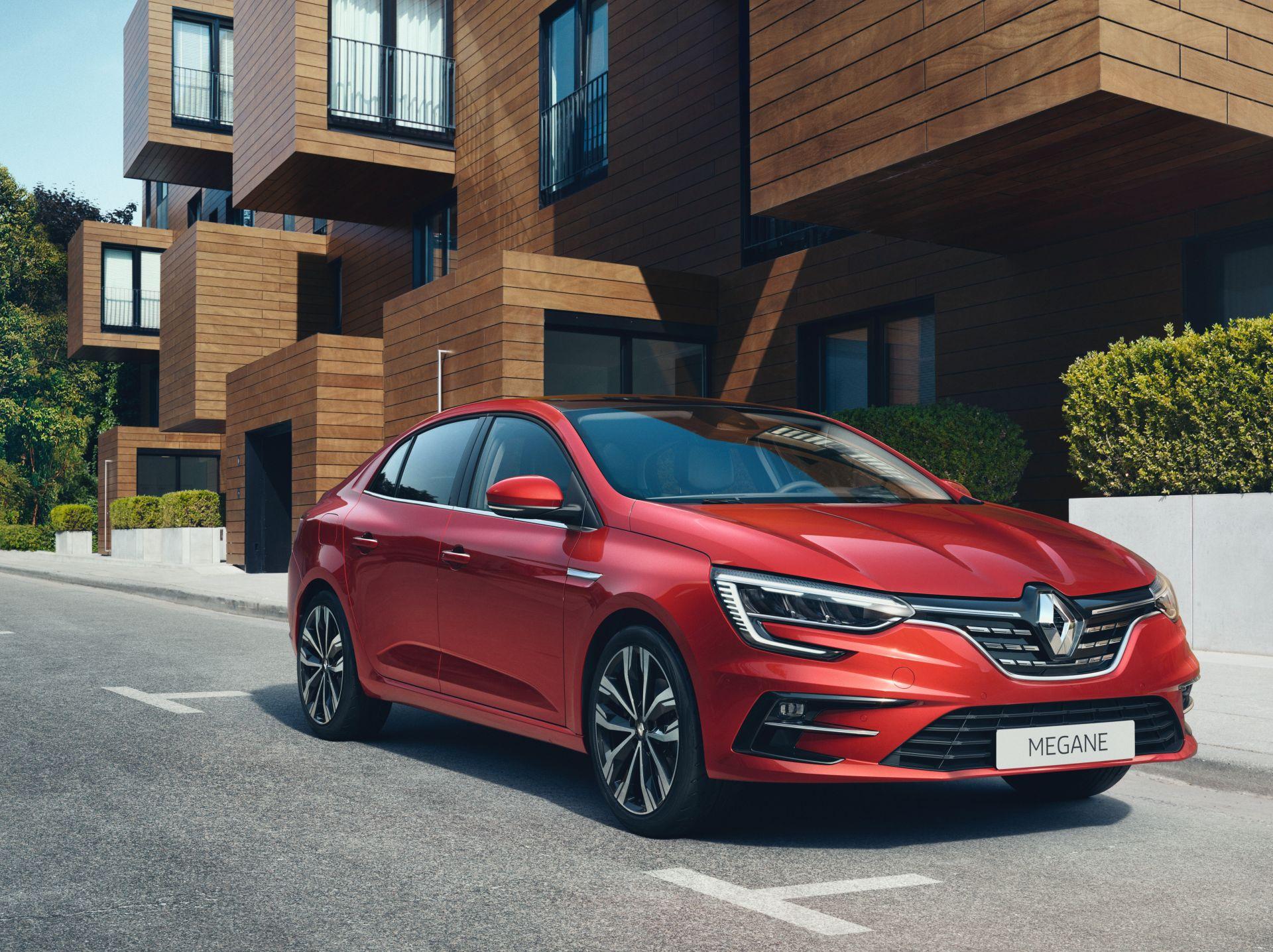 Renault-megane-grand-coupe-sedan-facelift-2021-1
