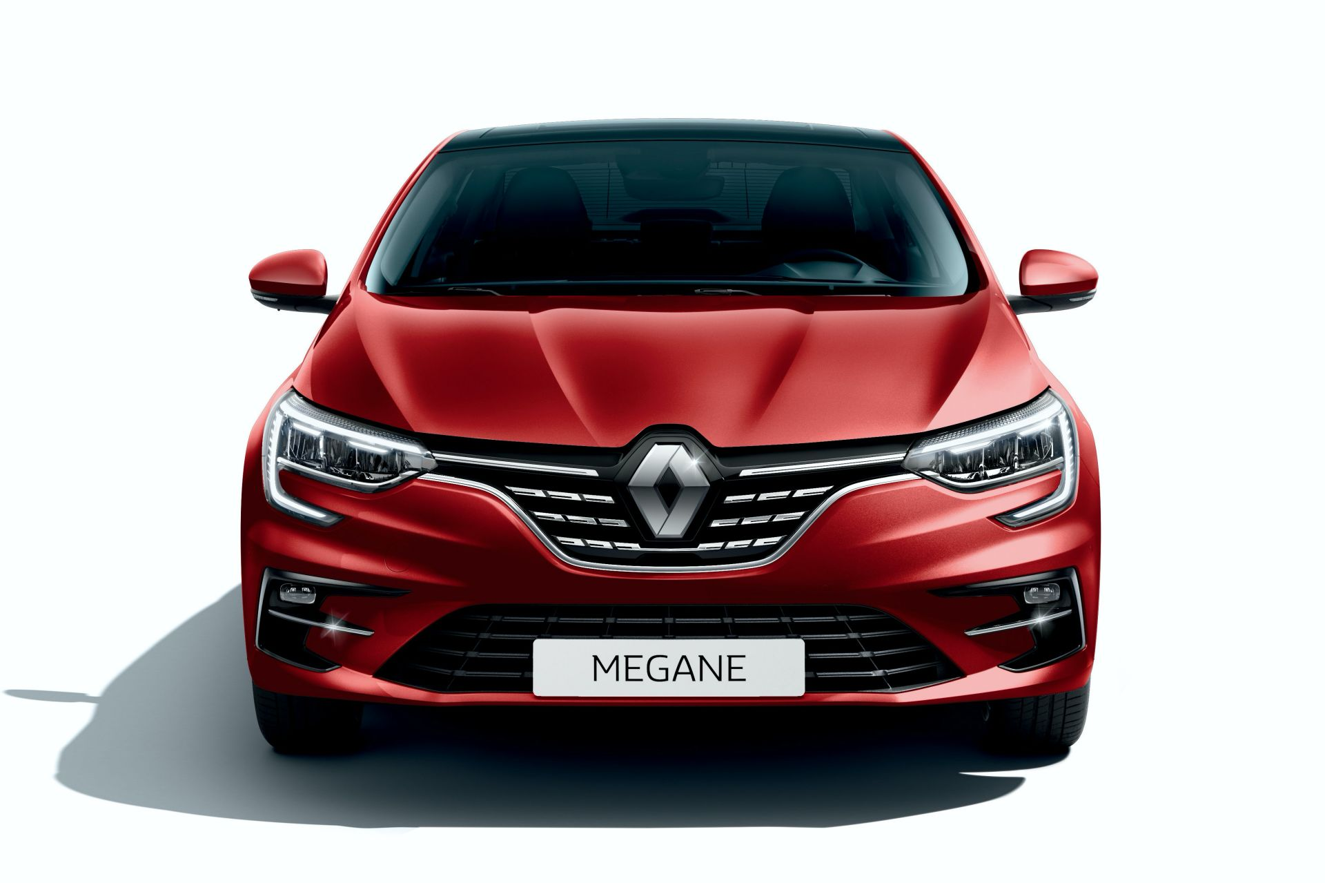 Renault-megane-grand-coupe-sedan-facelift-2021-10