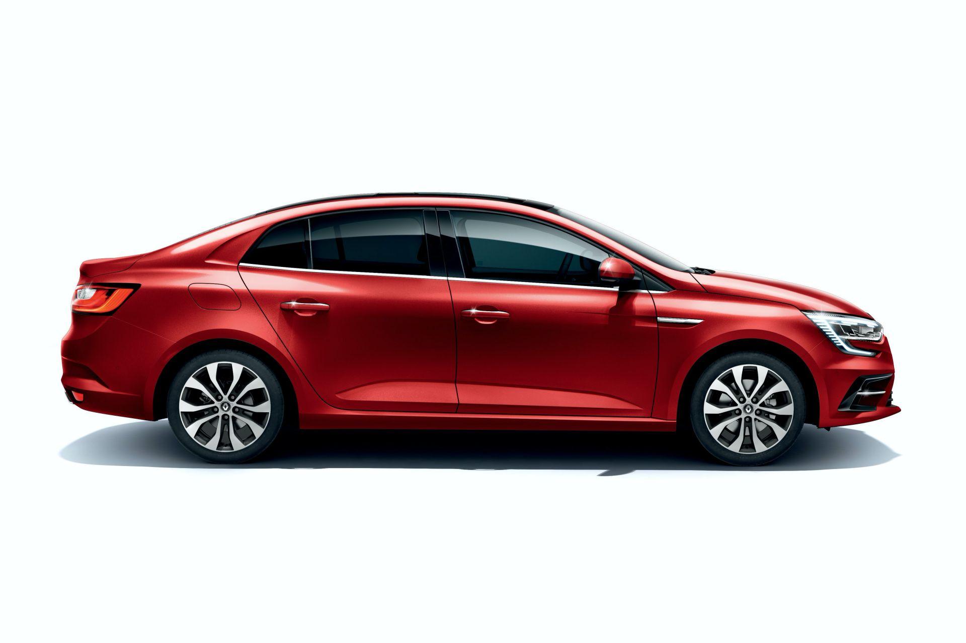 Renault-megane-grand-coupe-sedan-facelift-2021-11