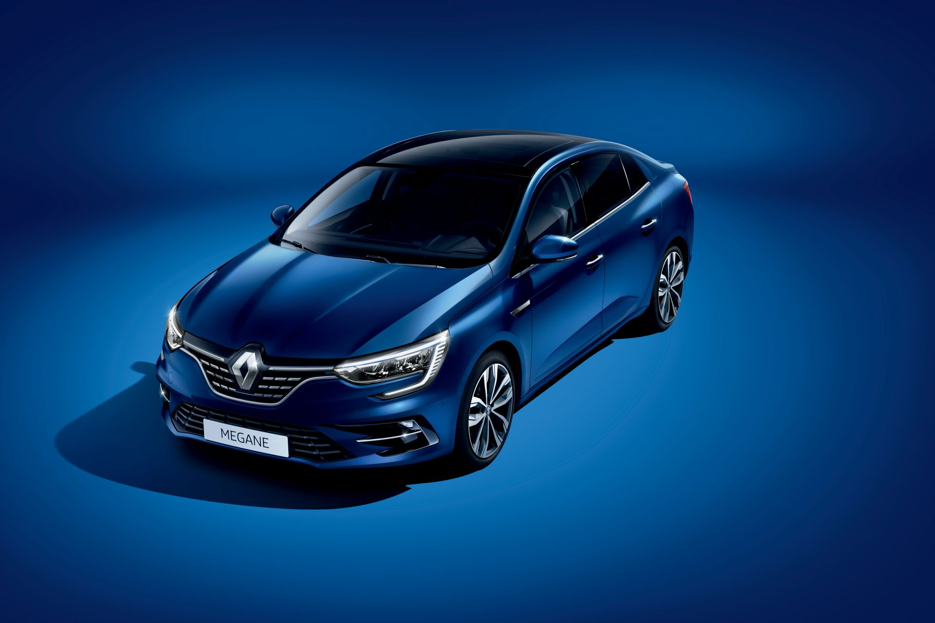 Renault-megane-grand-coupe-sedan-facelift-2021-13