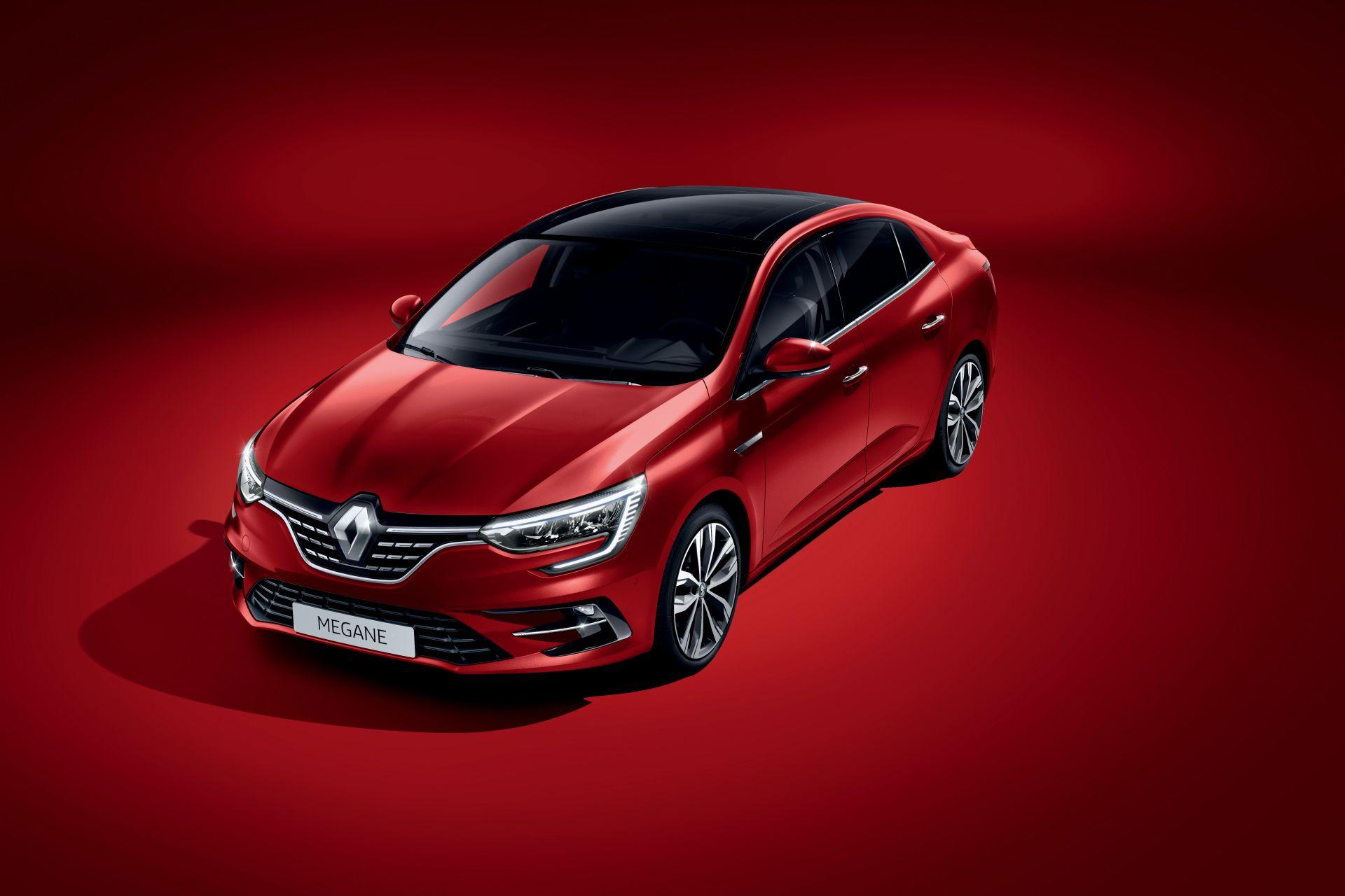 Renault-megane-grand-coupe-sedan-facelift-2021-14