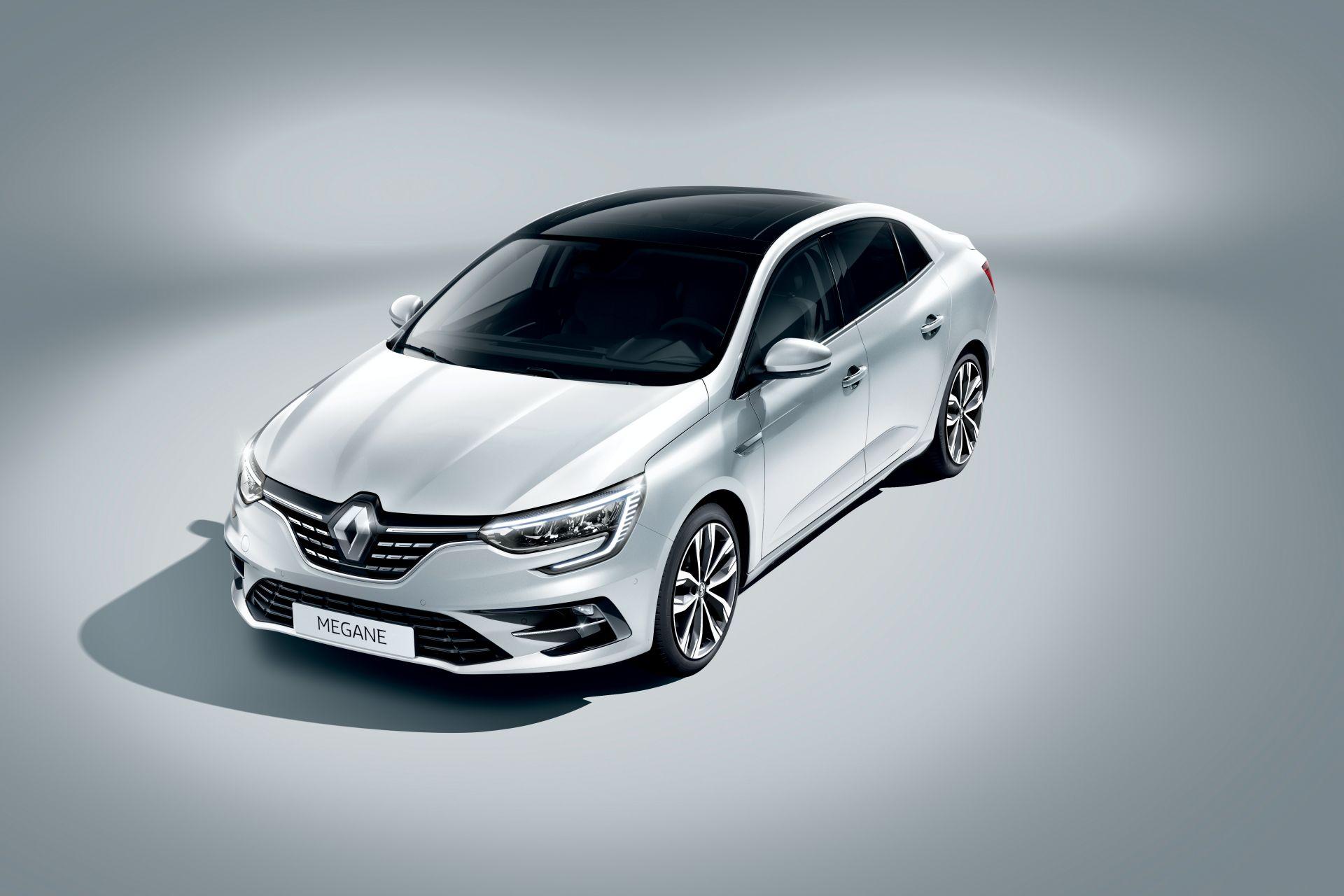 Renault-megane-grand-coupe-sedan-facelift-2021-15