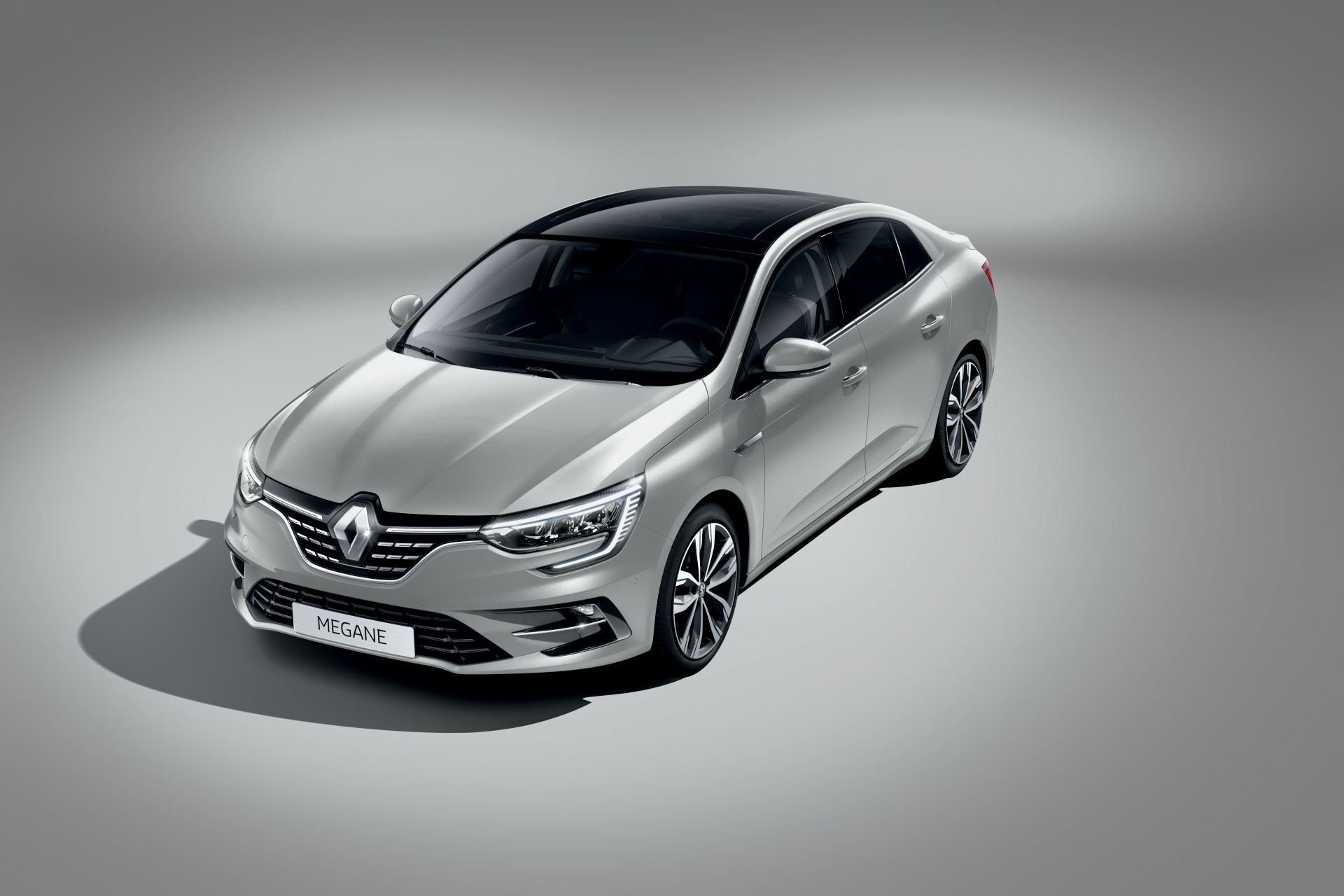 Renault-megane-grand-coupe-sedan-facelift-2021-16