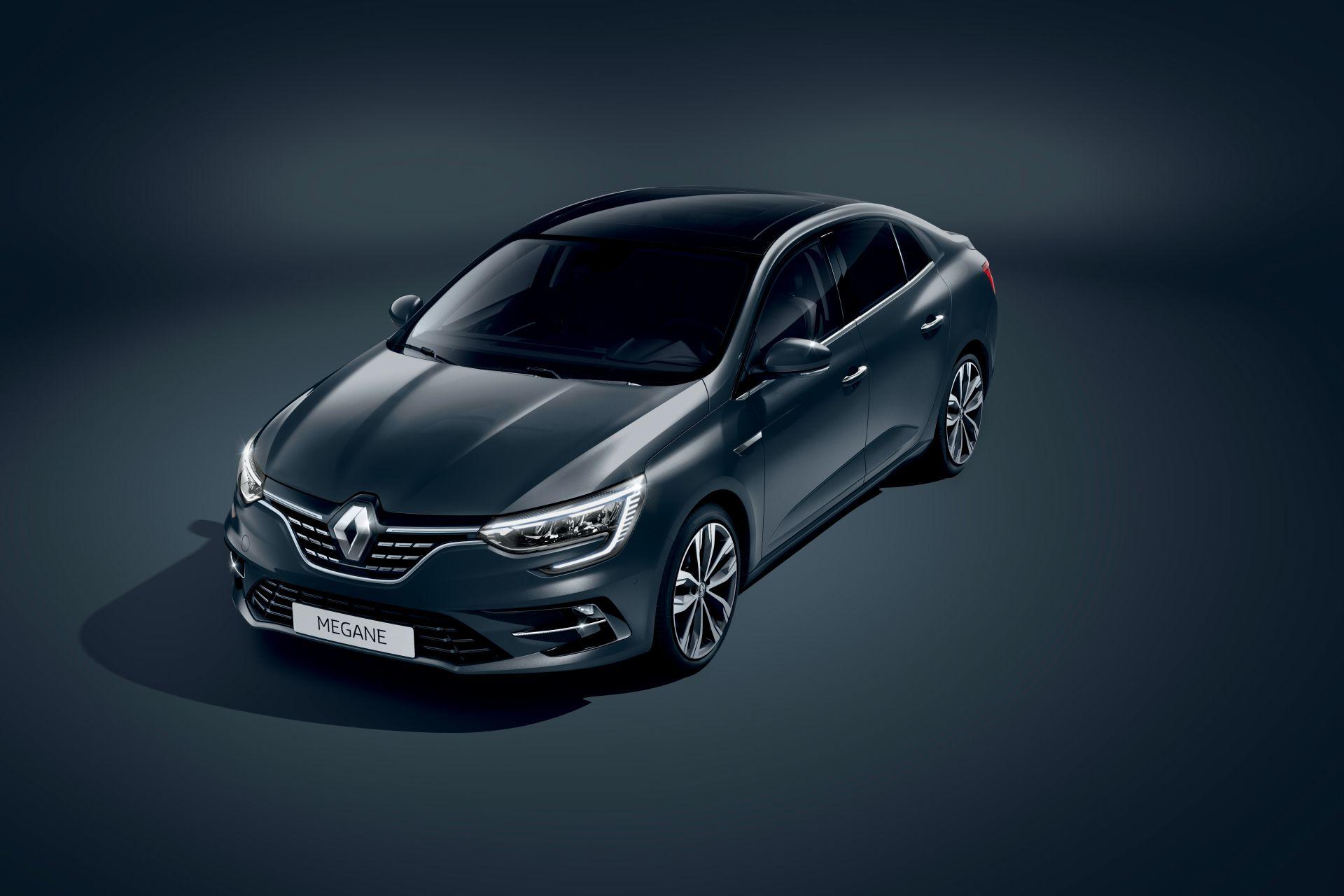 Renault-megane-grand-coupe-sedan-facelift-2021-17