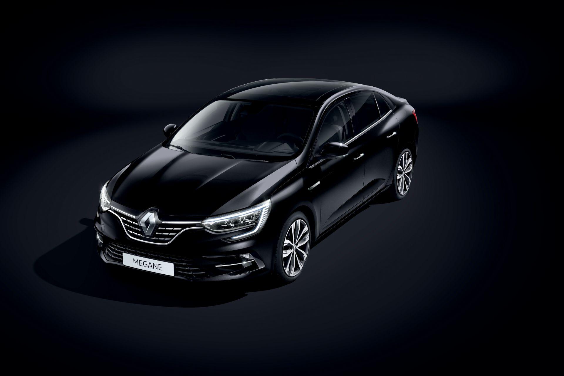Renault-megane-grand-coupe-sedan-facelift-2021-18