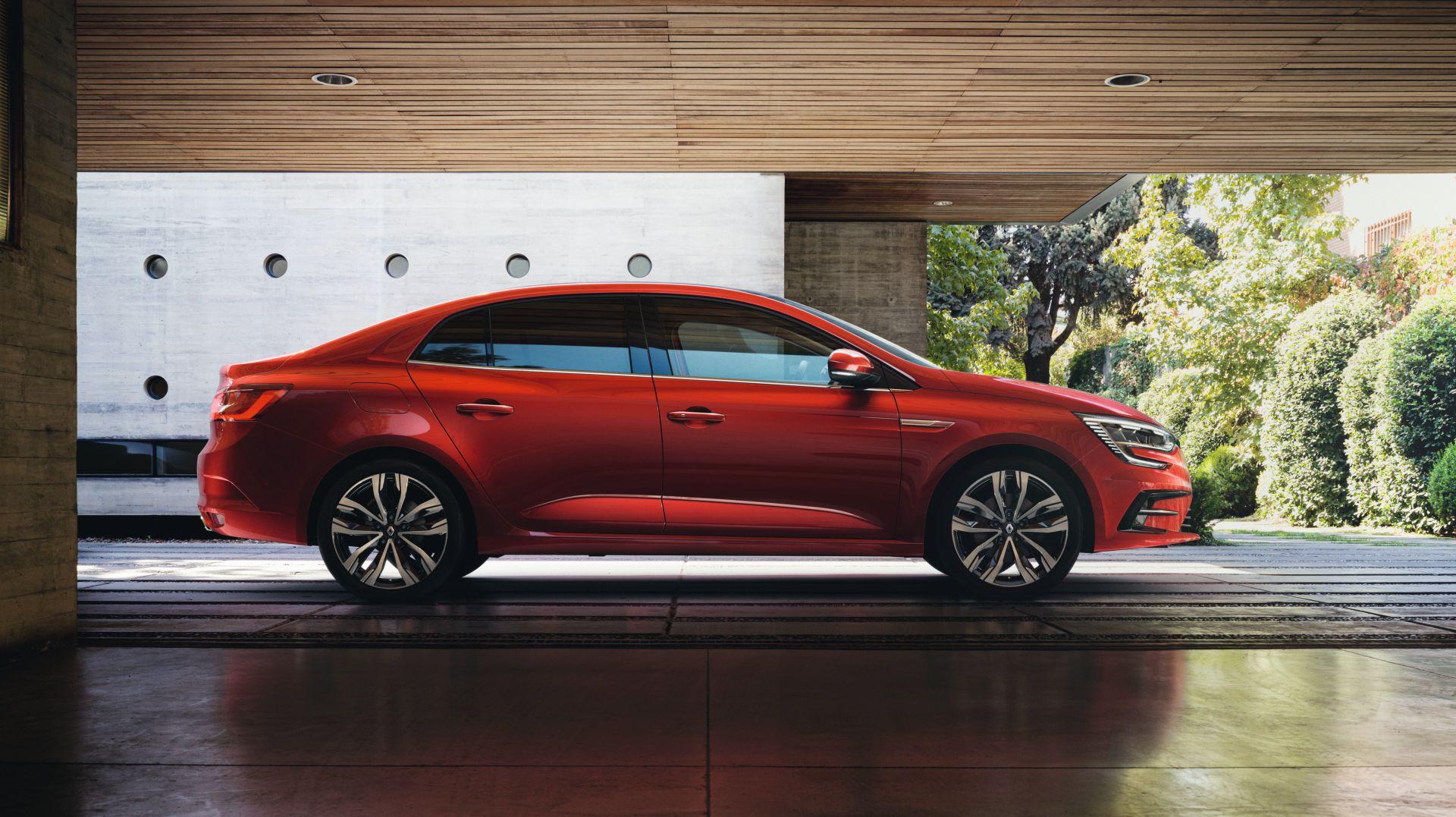 Renault-megane-grand-coupe-sedan-facelift-2021-3