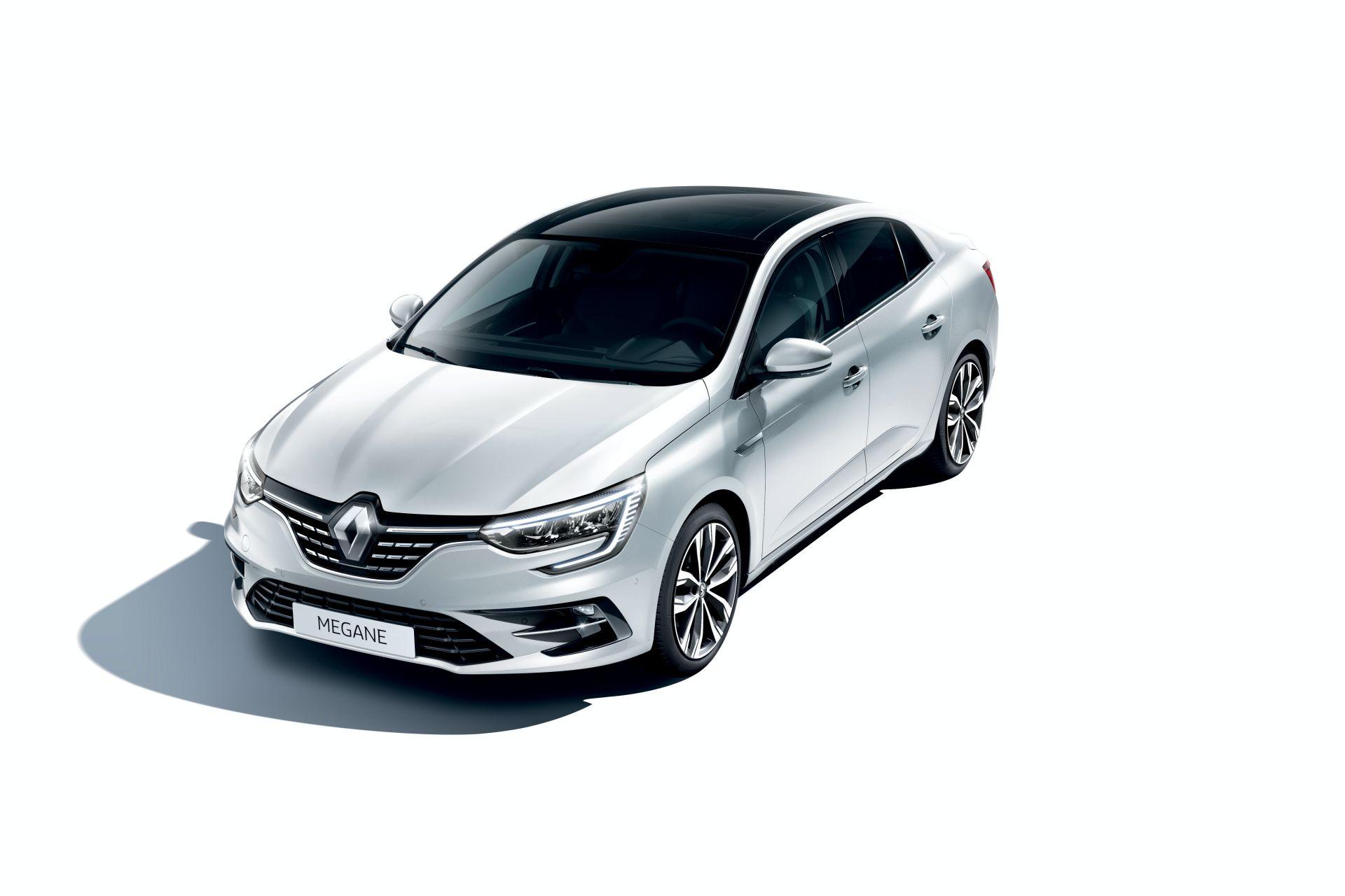 Renault-megane-grand-coupe-sedan-facelift-2021-4