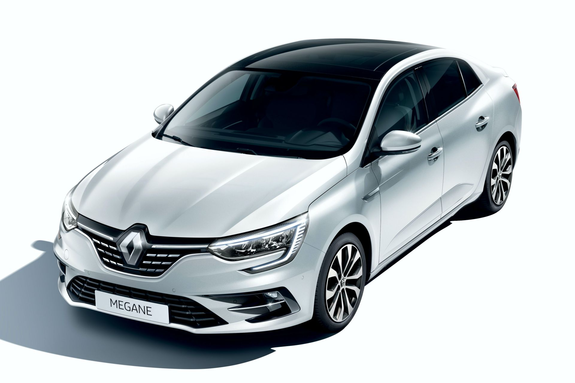 Renault-megane-grand-coupe-sedan-facelift-2021-5