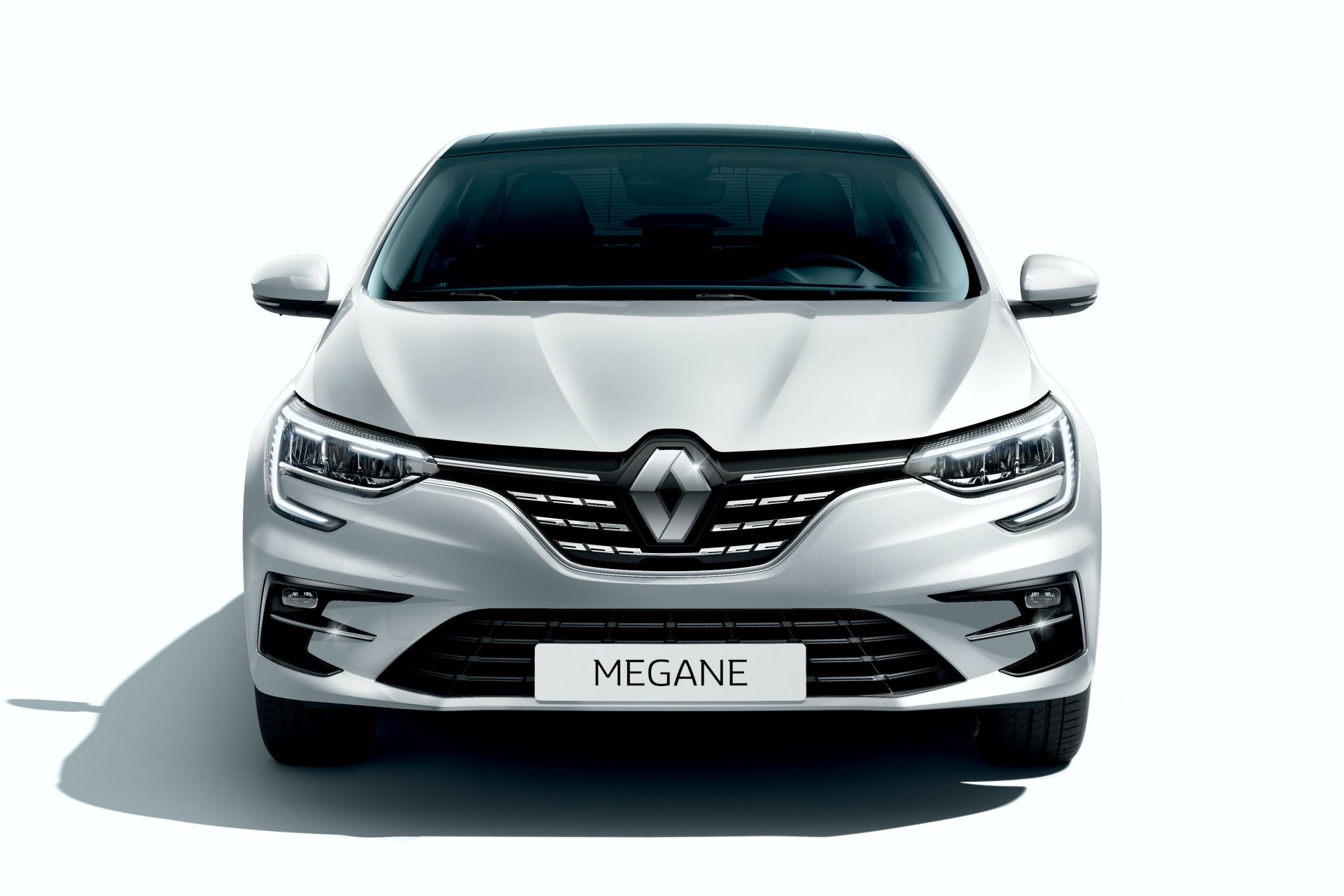 Renault-megane-grand-coupe-sedan-facelift-2021-6
