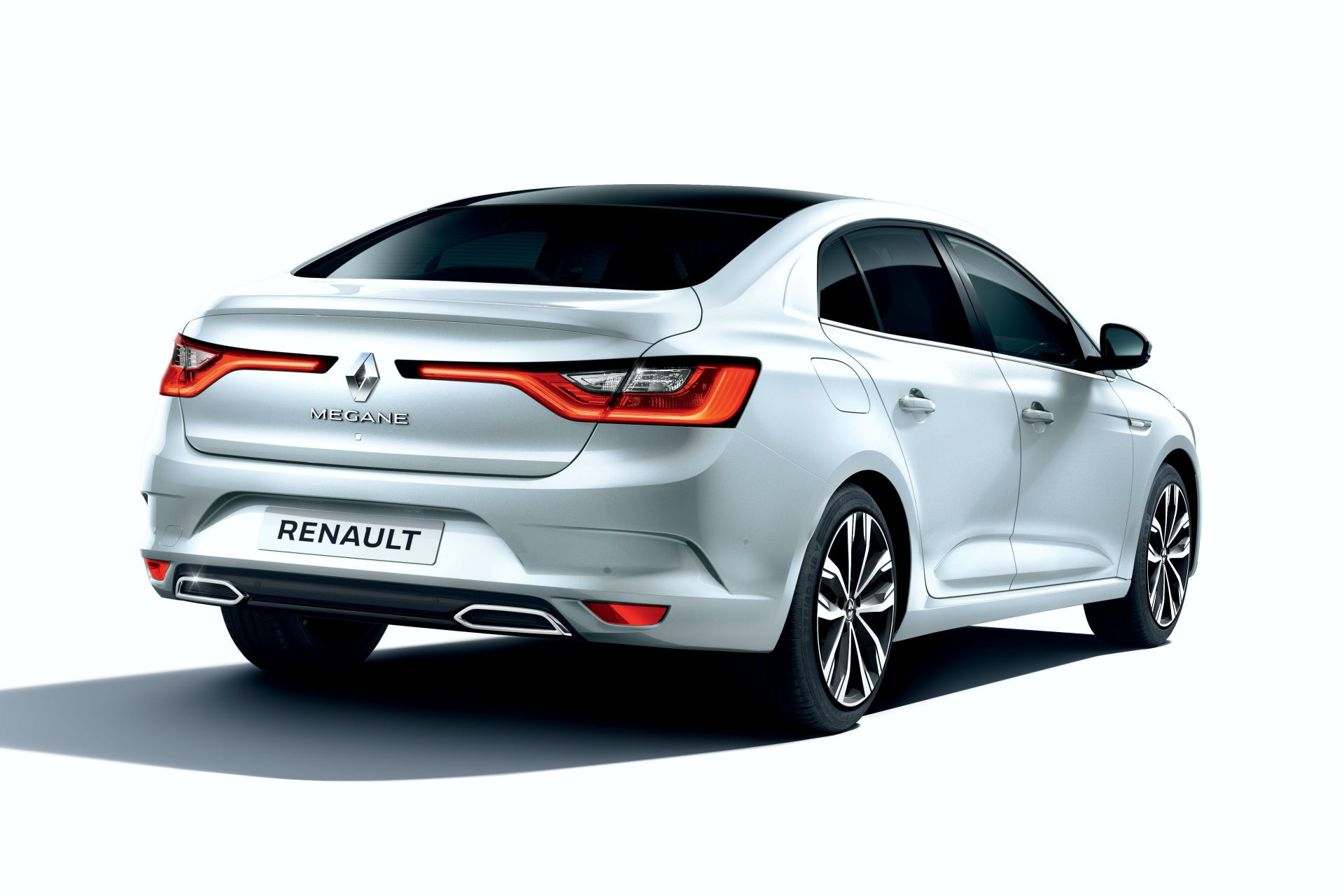 Renault-megane-grand-coupe-sedan-facelift-2021-8