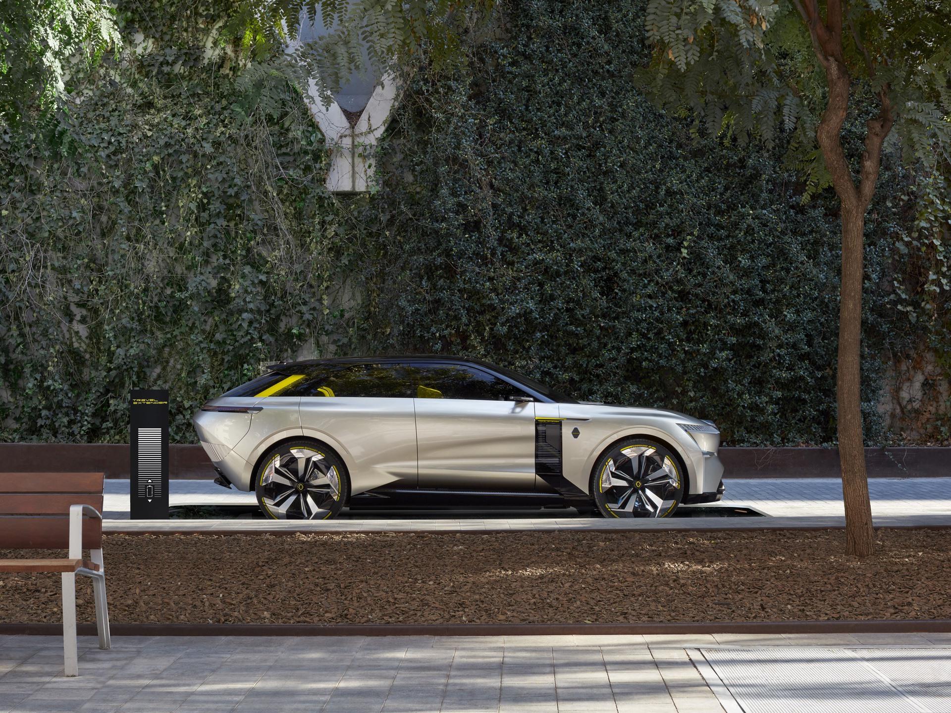 Renault_Morphoz_concept_0001