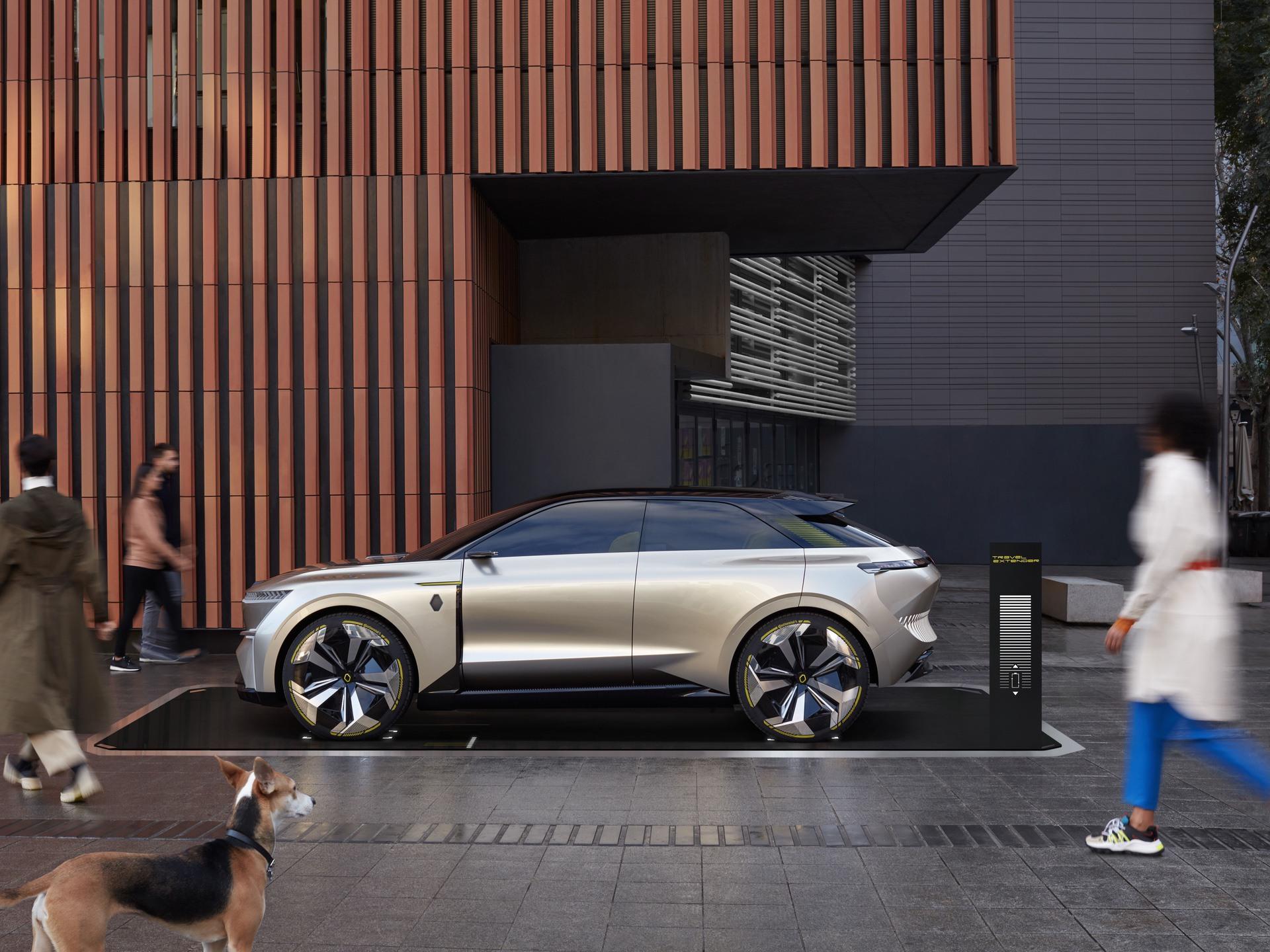 Renault_Morphoz_concept_0002