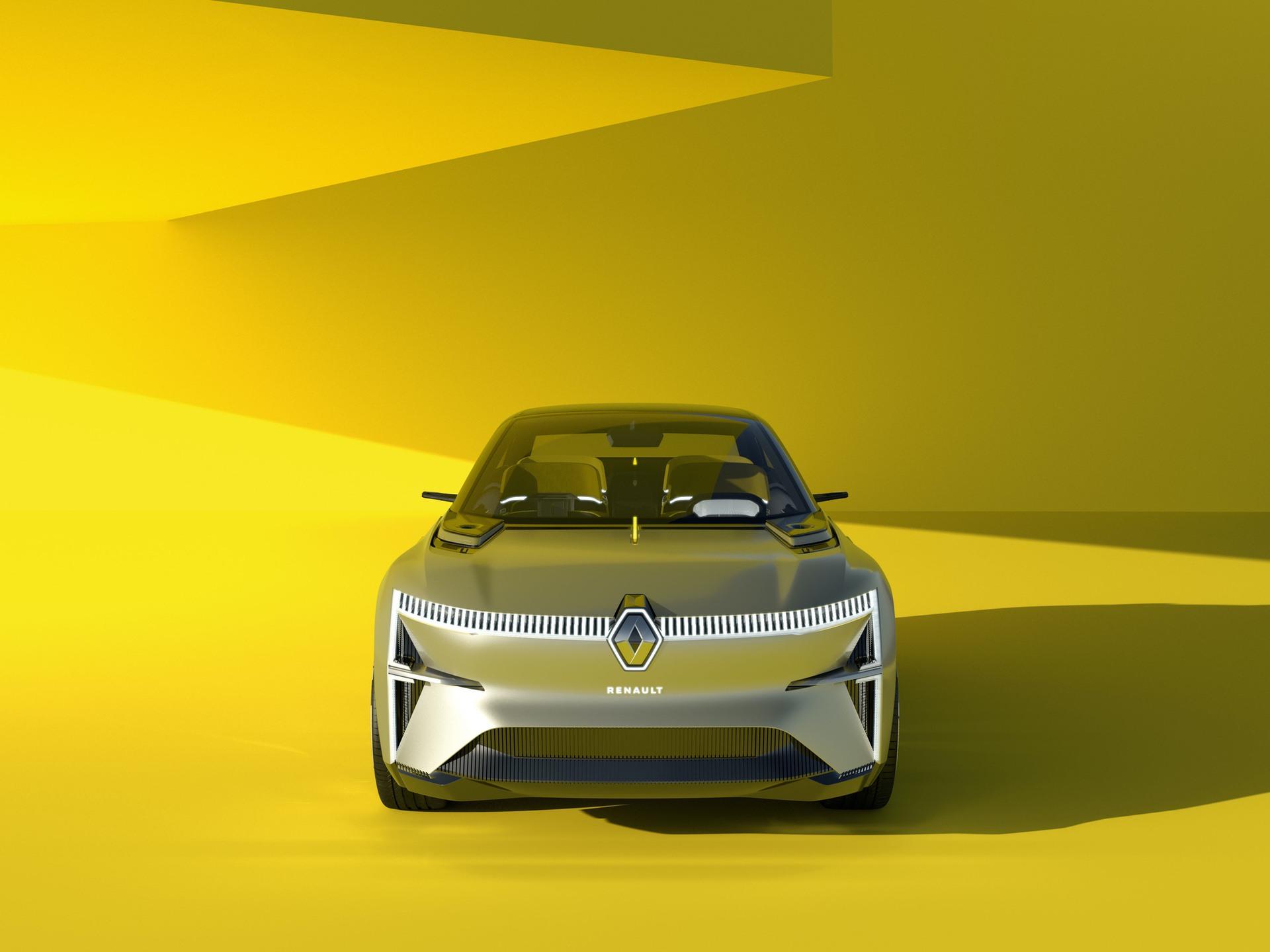 Renault_Morphoz_concept_0003