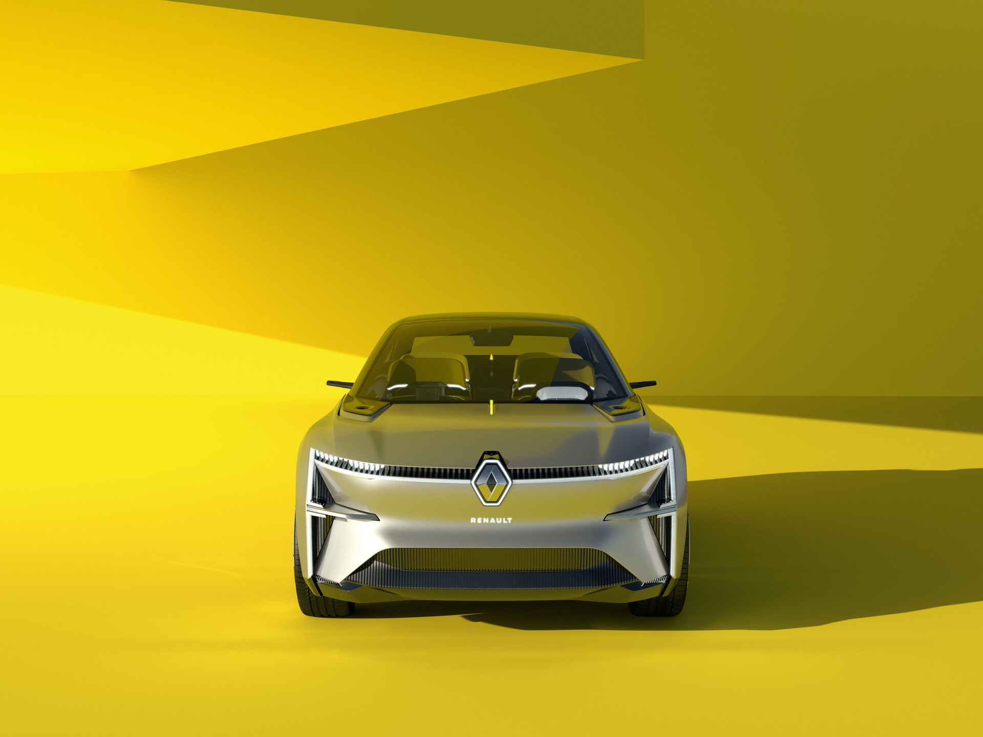 Renault_Morphoz_concept_0004