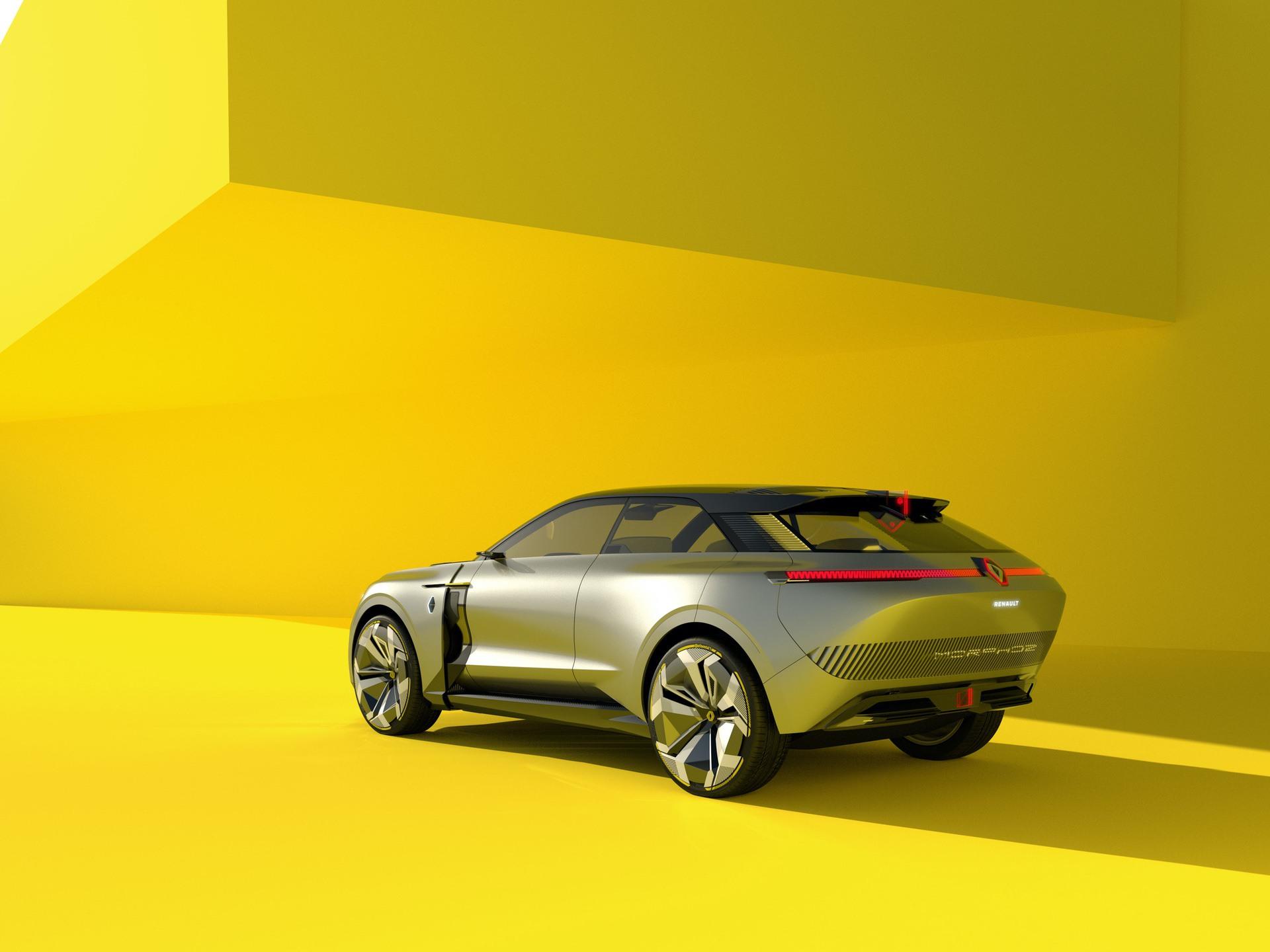 Renault_Morphoz_concept_0005