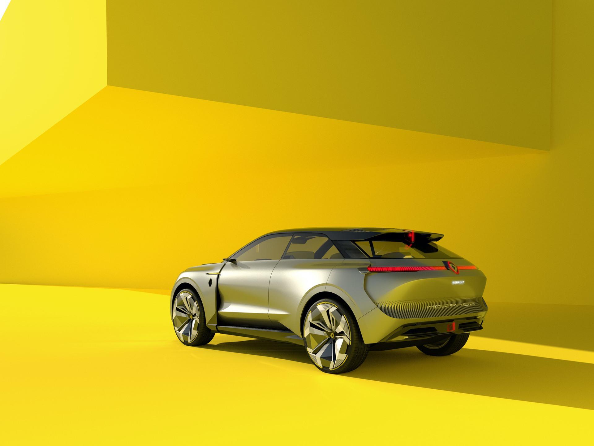 Renault_Morphoz_concept_0006