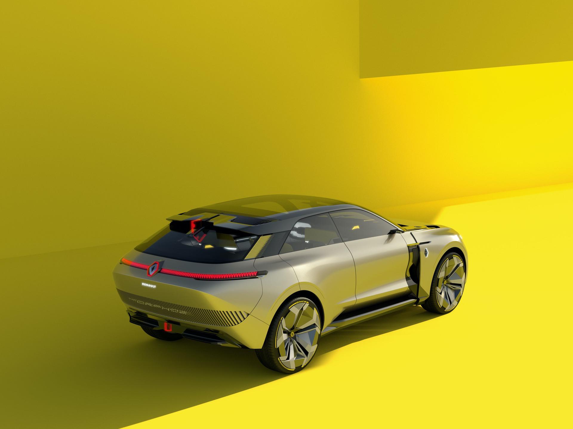 Renault_Morphoz_concept_0007