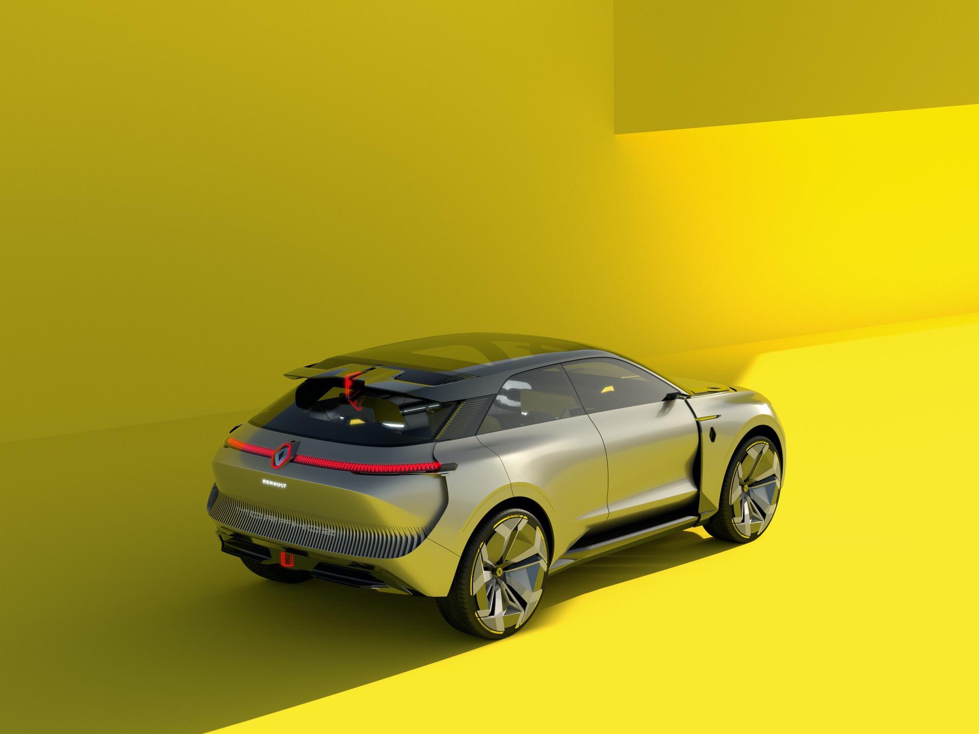 Renault_Morphoz_concept_0008