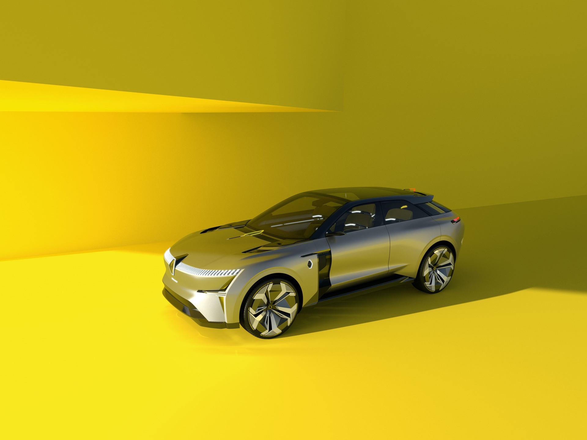 Renault_Morphoz_concept_0009