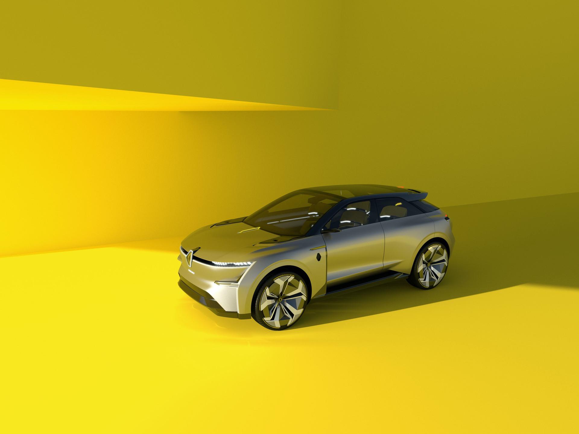 Renault_Morphoz_concept_0010