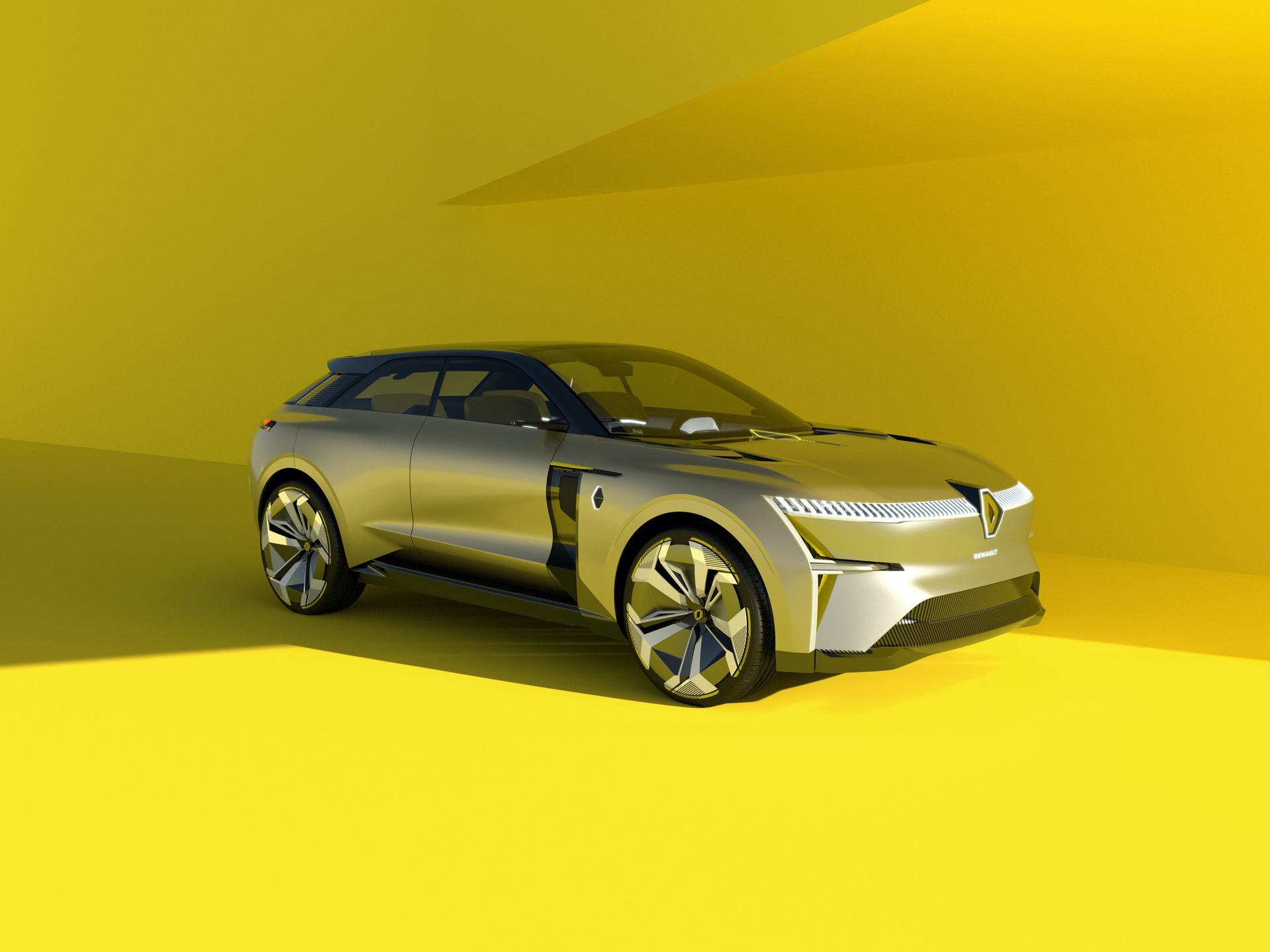 Renault_Morphoz_concept_0011