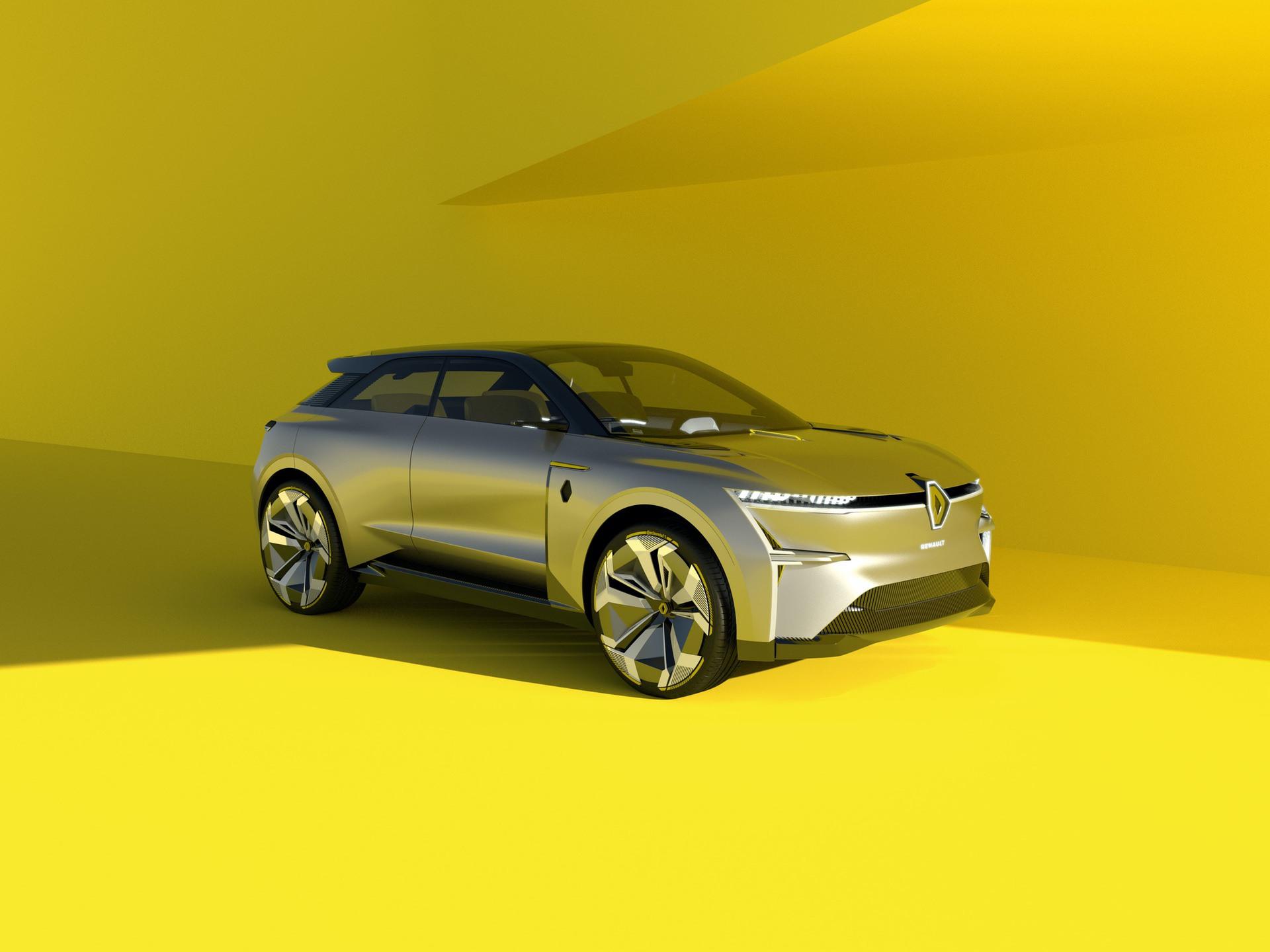 Renault_Morphoz_concept_0012