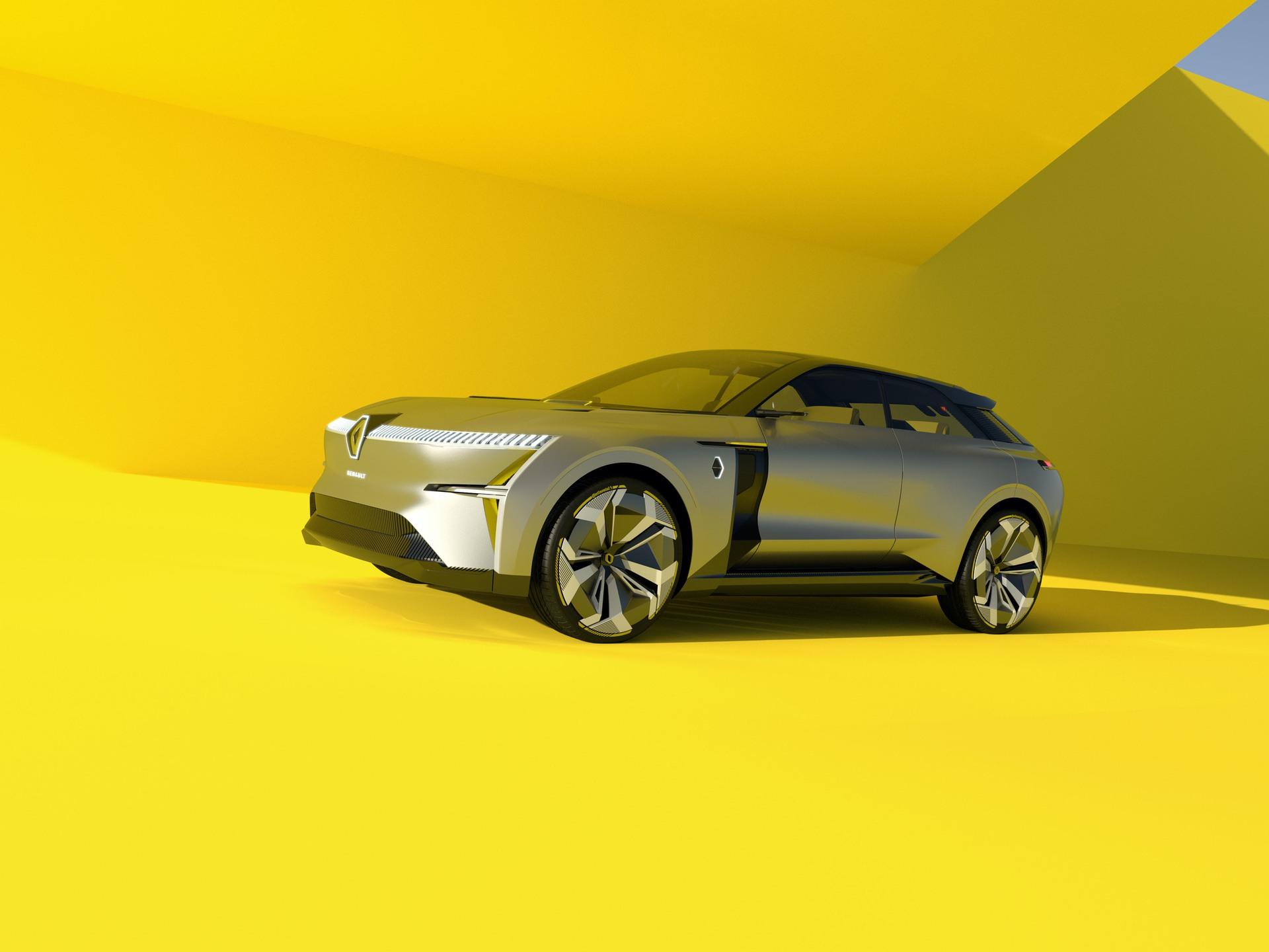 Renault_Morphoz_concept_0013