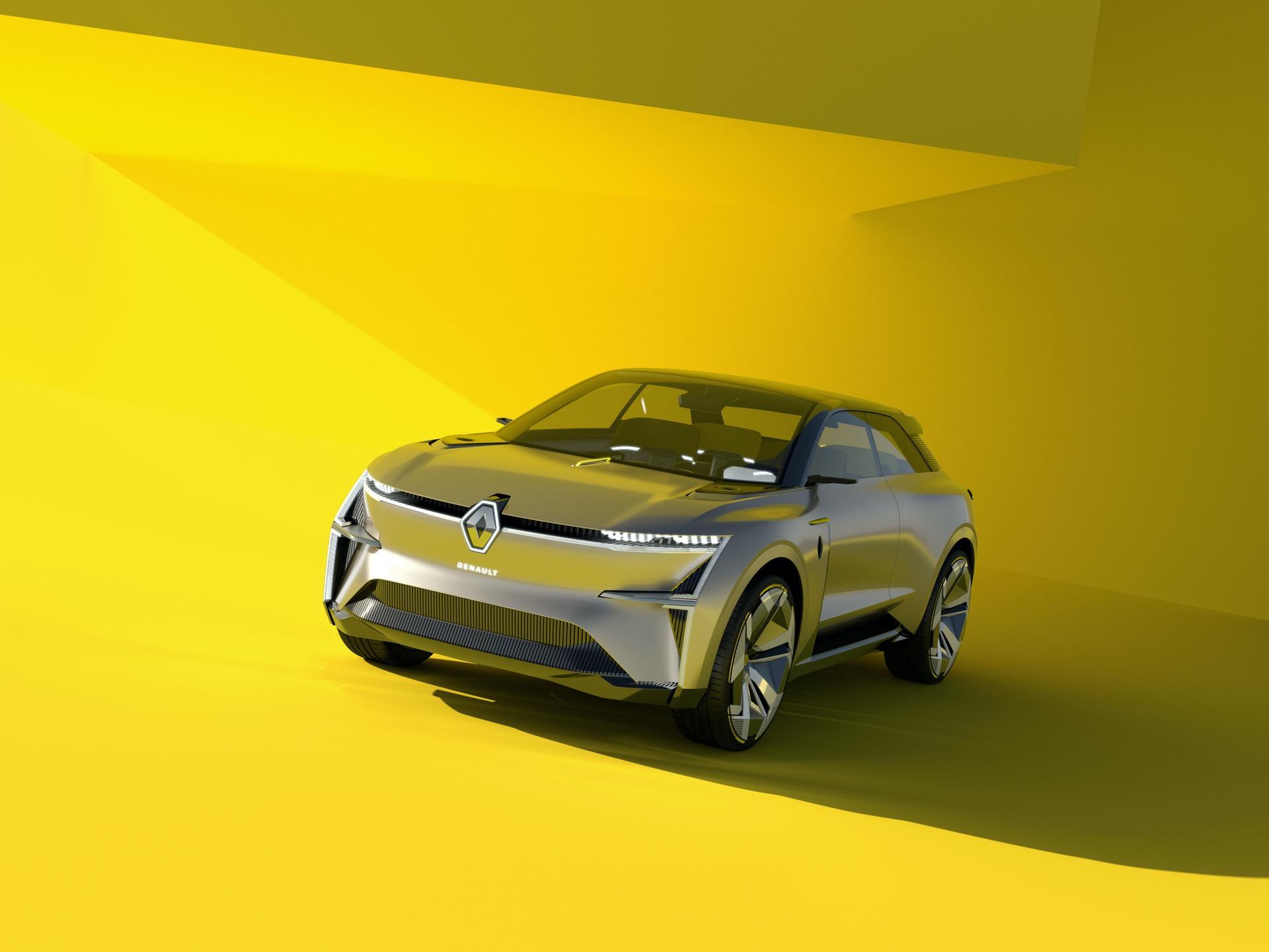 Renault_Morphoz_concept_0014