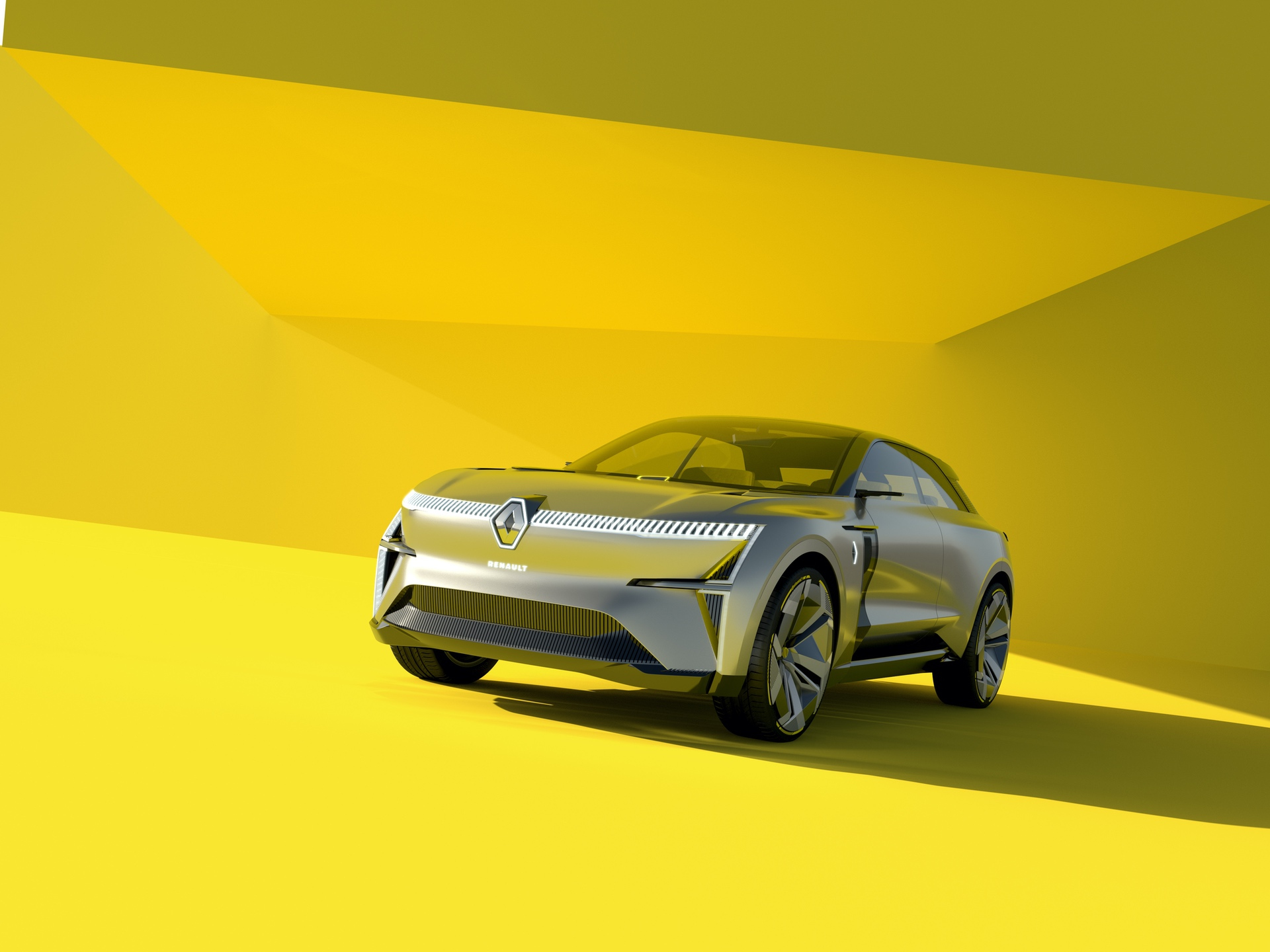Renault_Morphoz_concept_0015