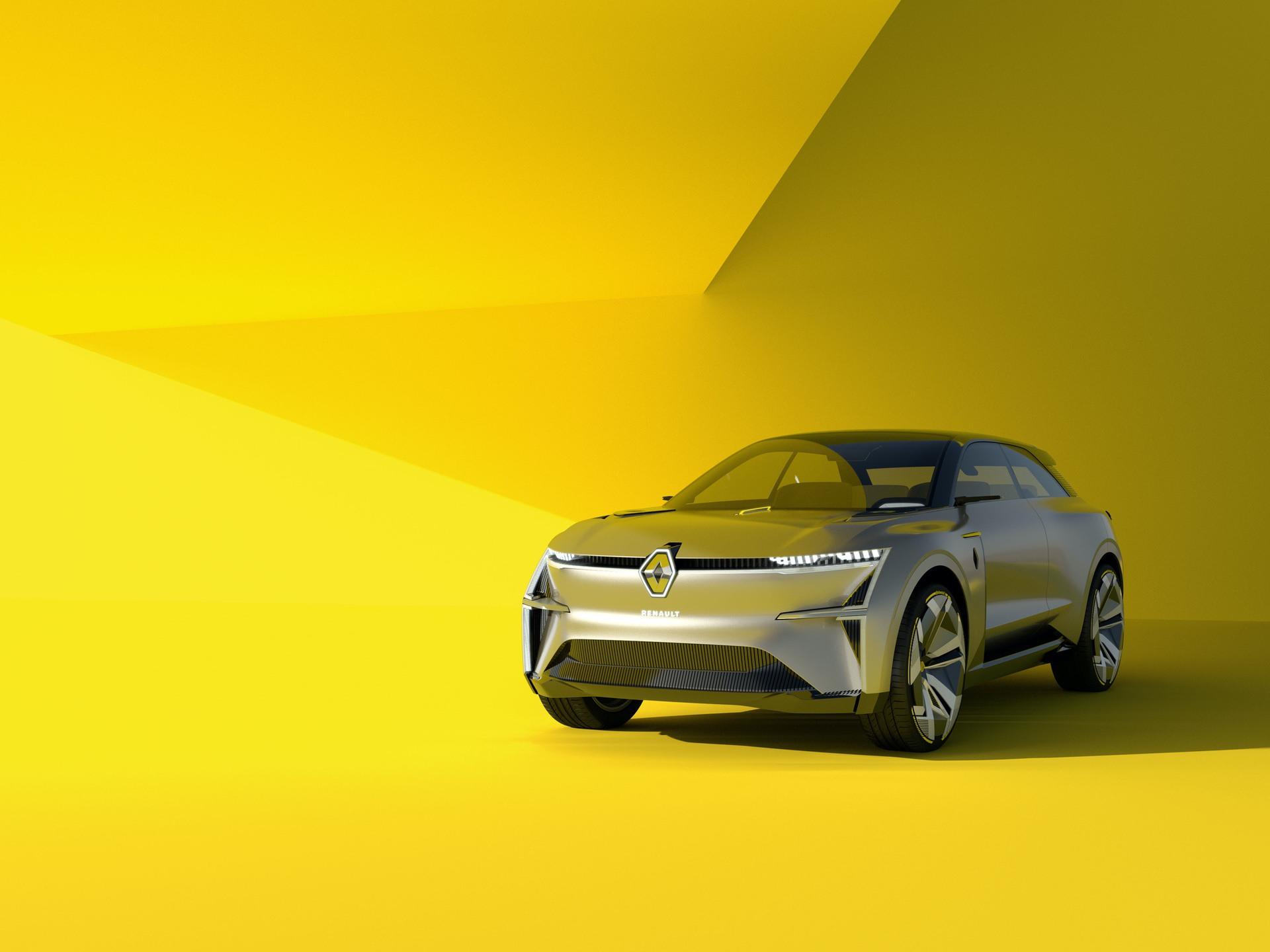Renault_Morphoz_concept_0016