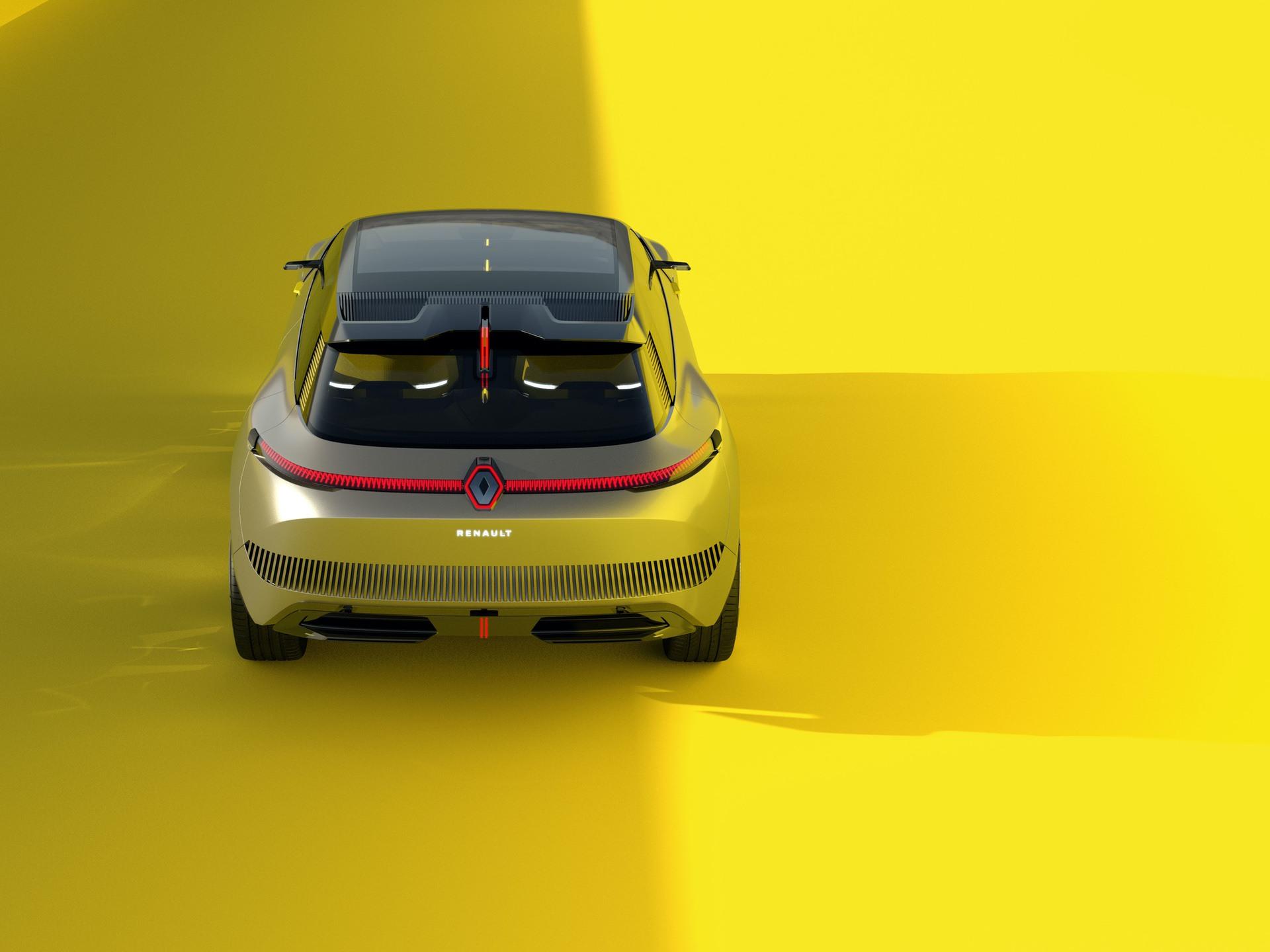 Renault_Morphoz_concept_0017