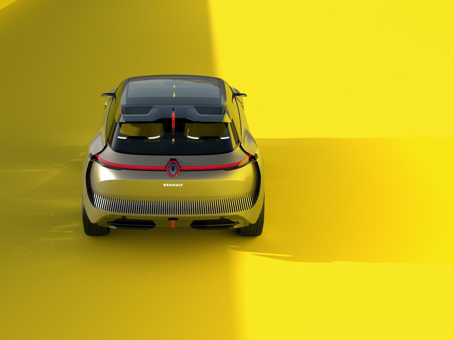 Renault_Morphoz_concept_0018