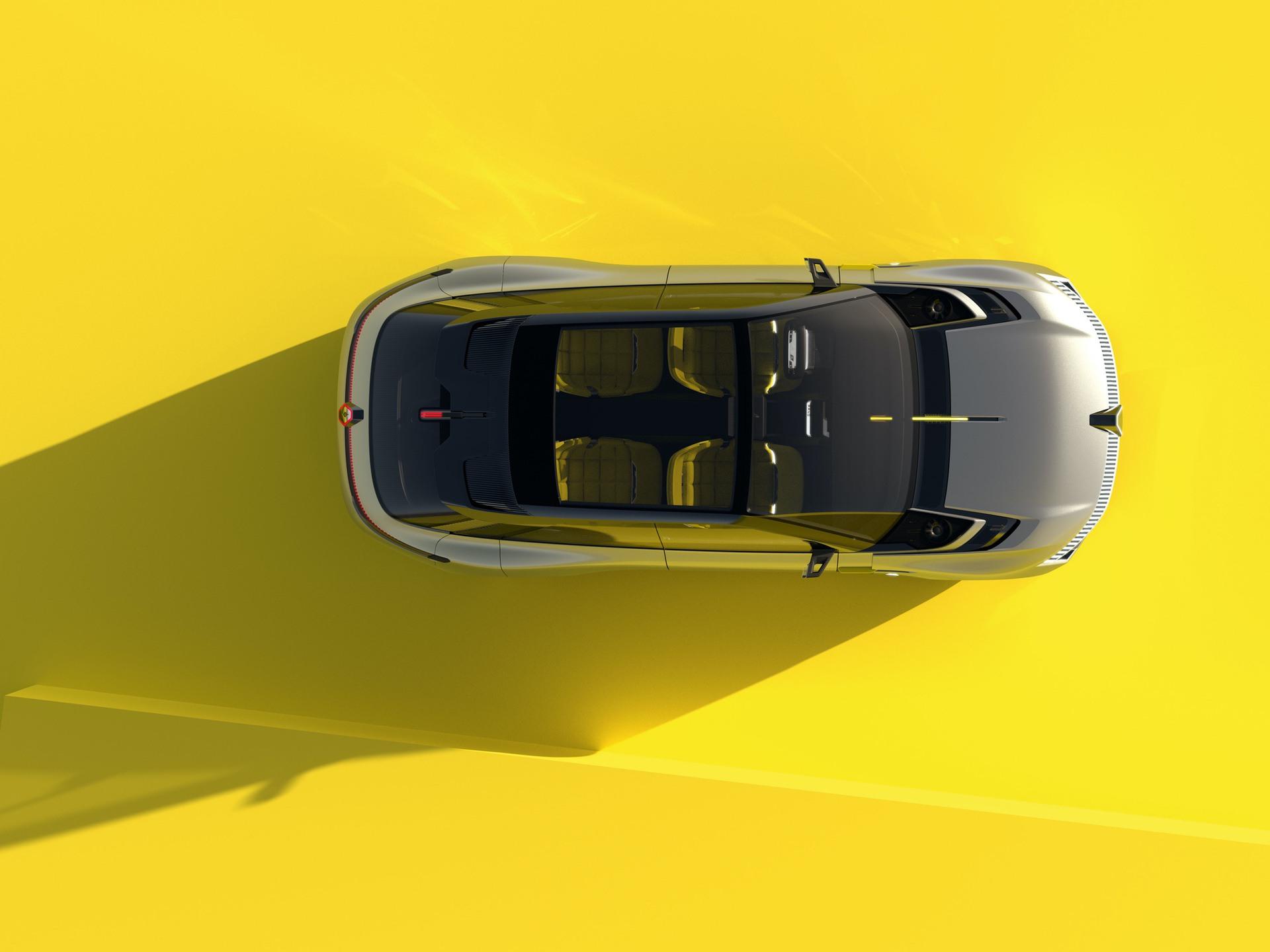 Renault_Morphoz_concept_0019