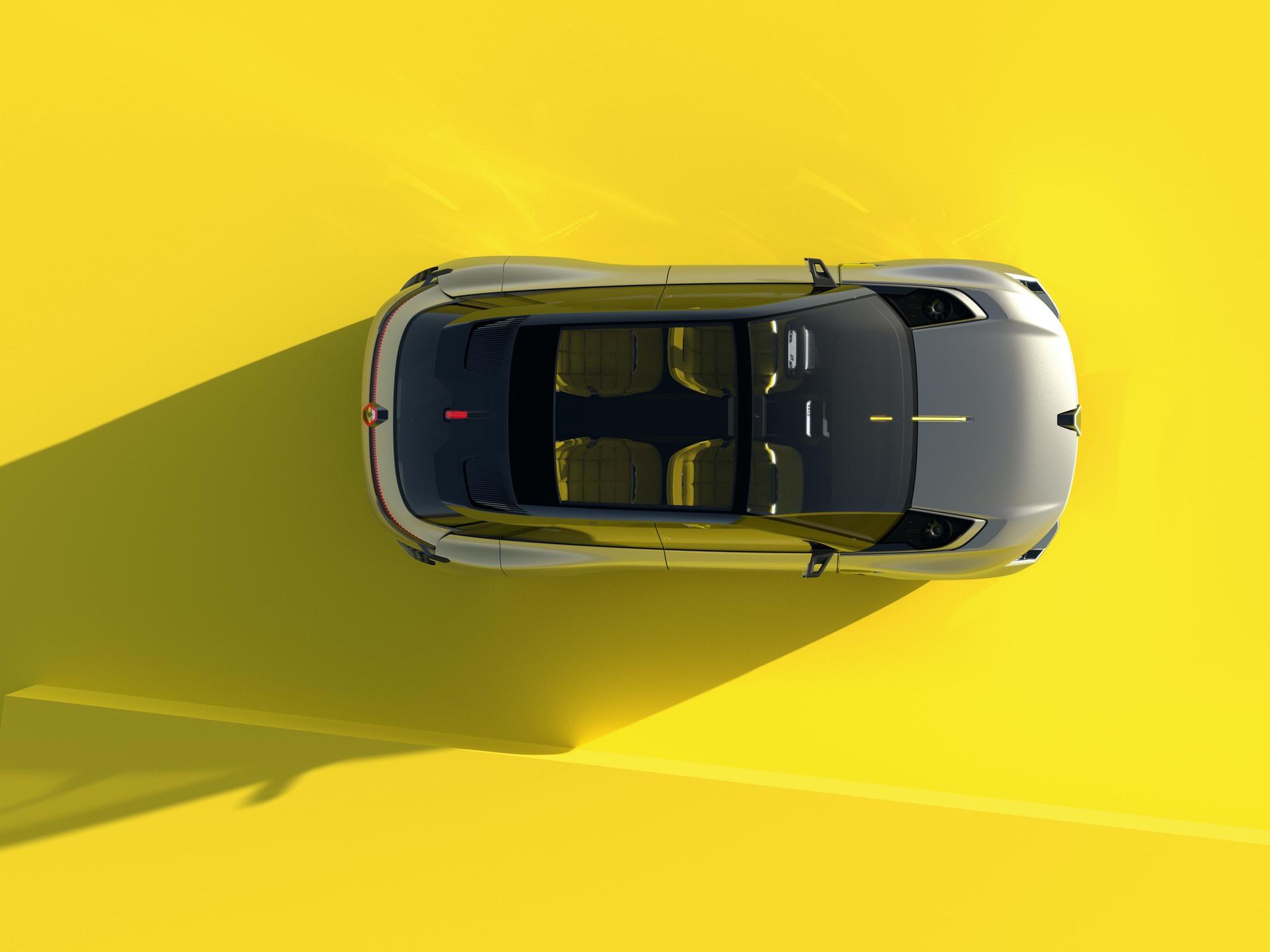 Renault_Morphoz_concept_0020