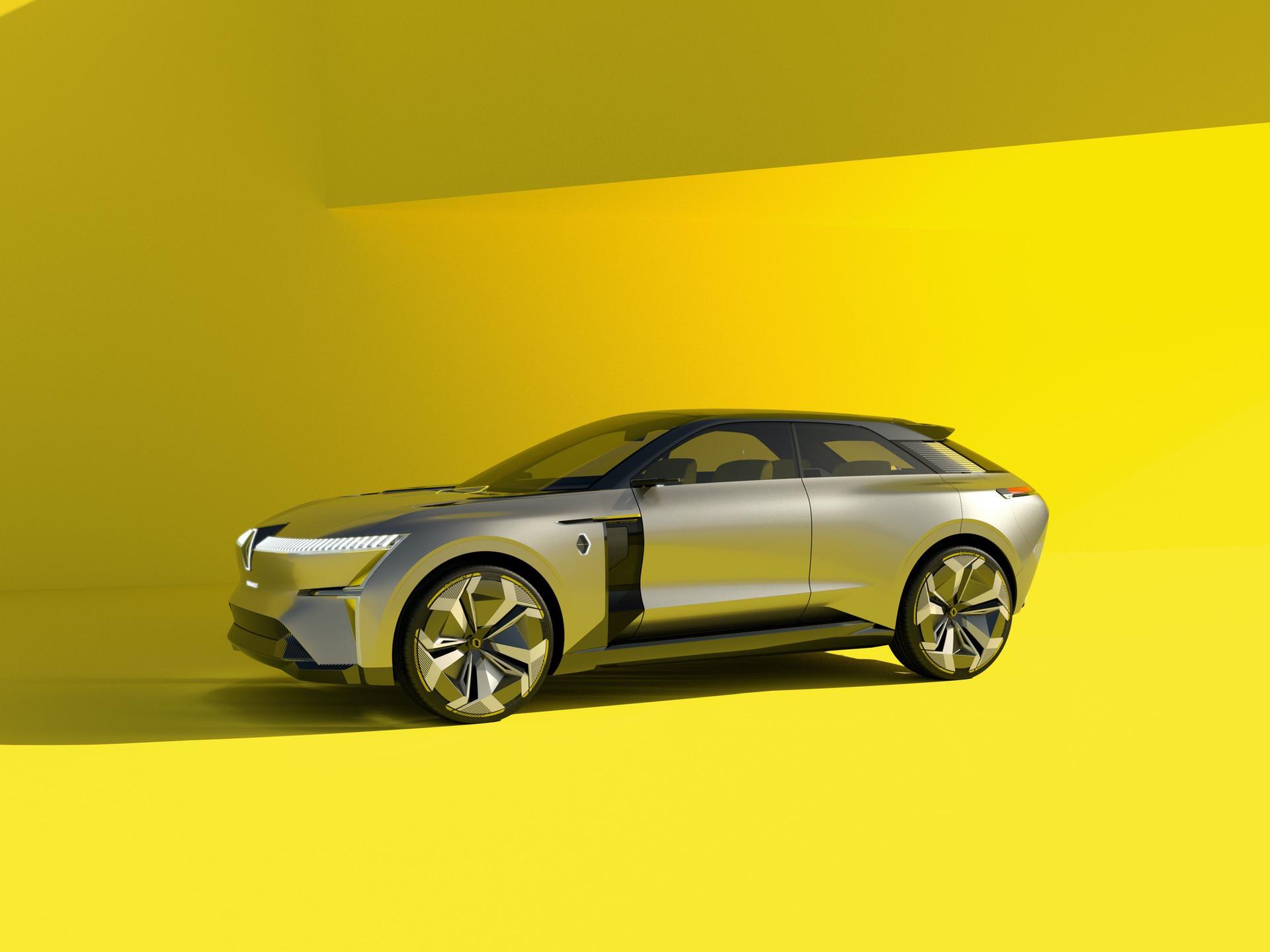 Renault_Morphoz_concept_0021