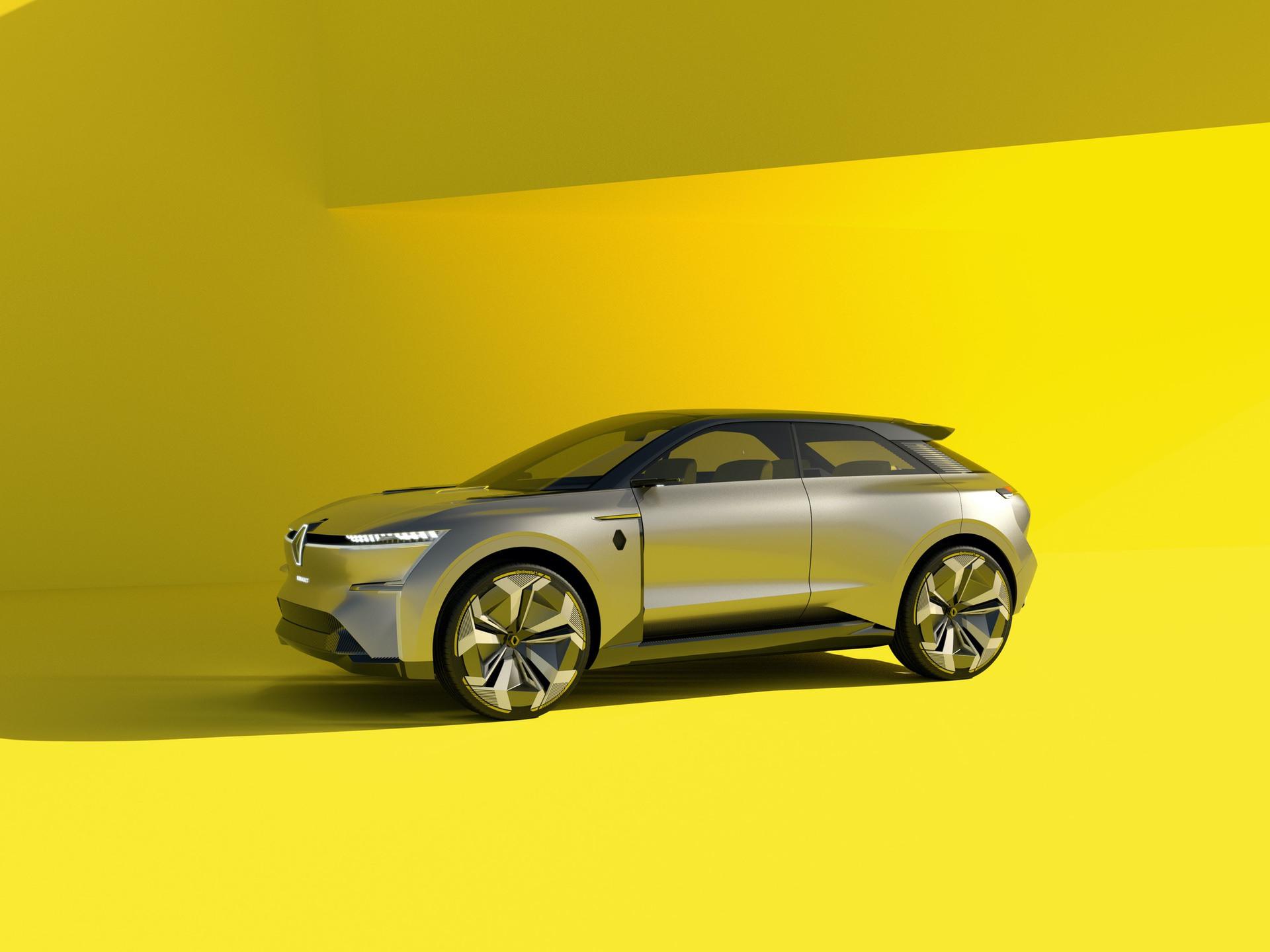 Renault_Morphoz_concept_0022
