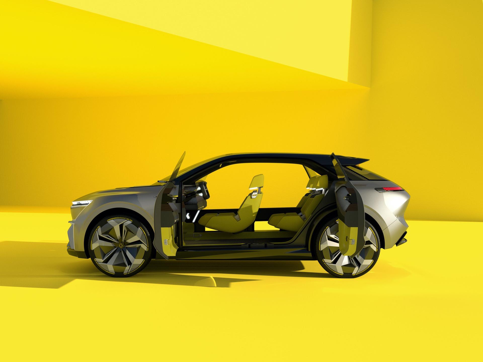 Renault_Morphoz_concept_0023