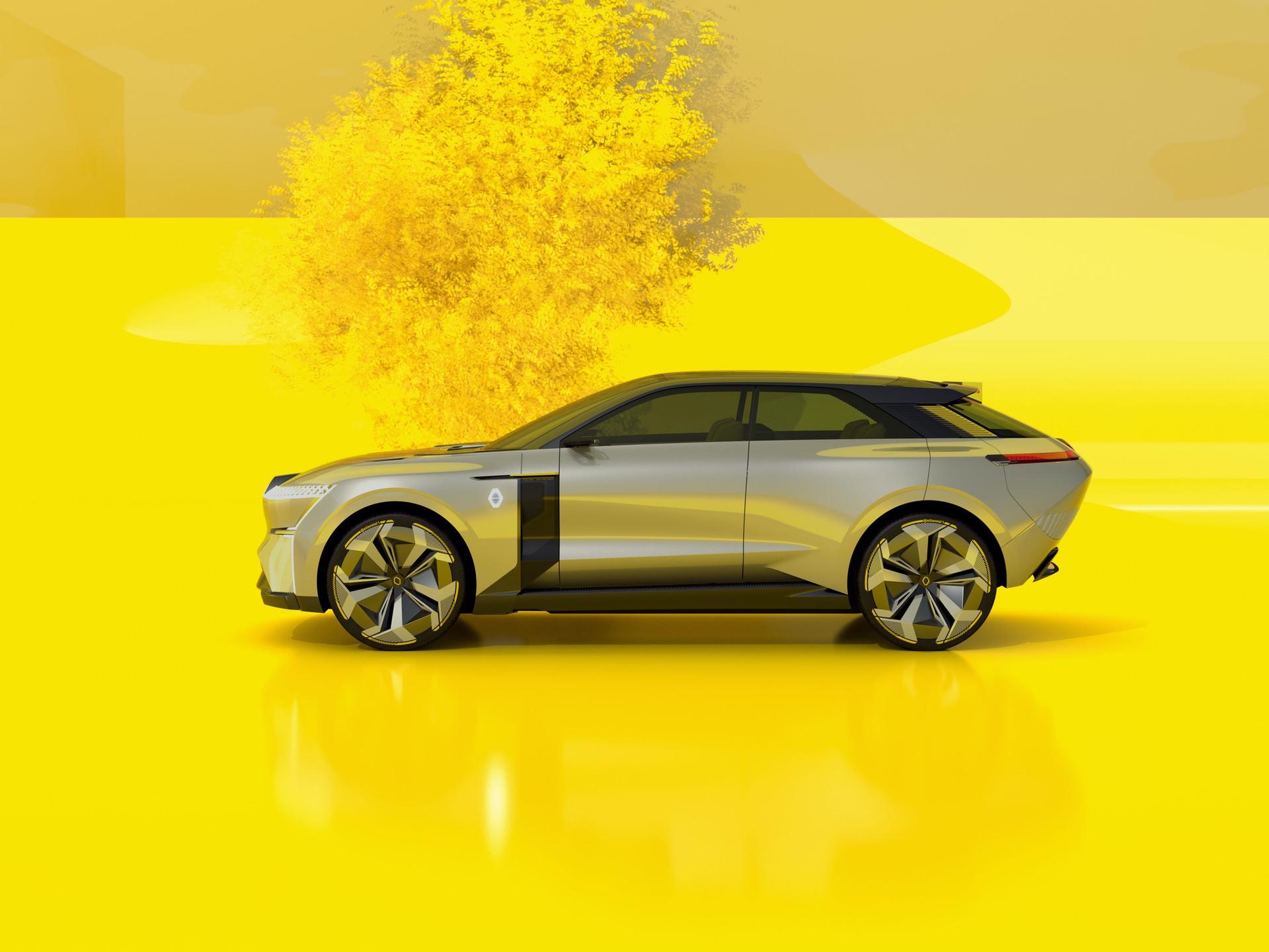 Renault_Morphoz_concept_0024