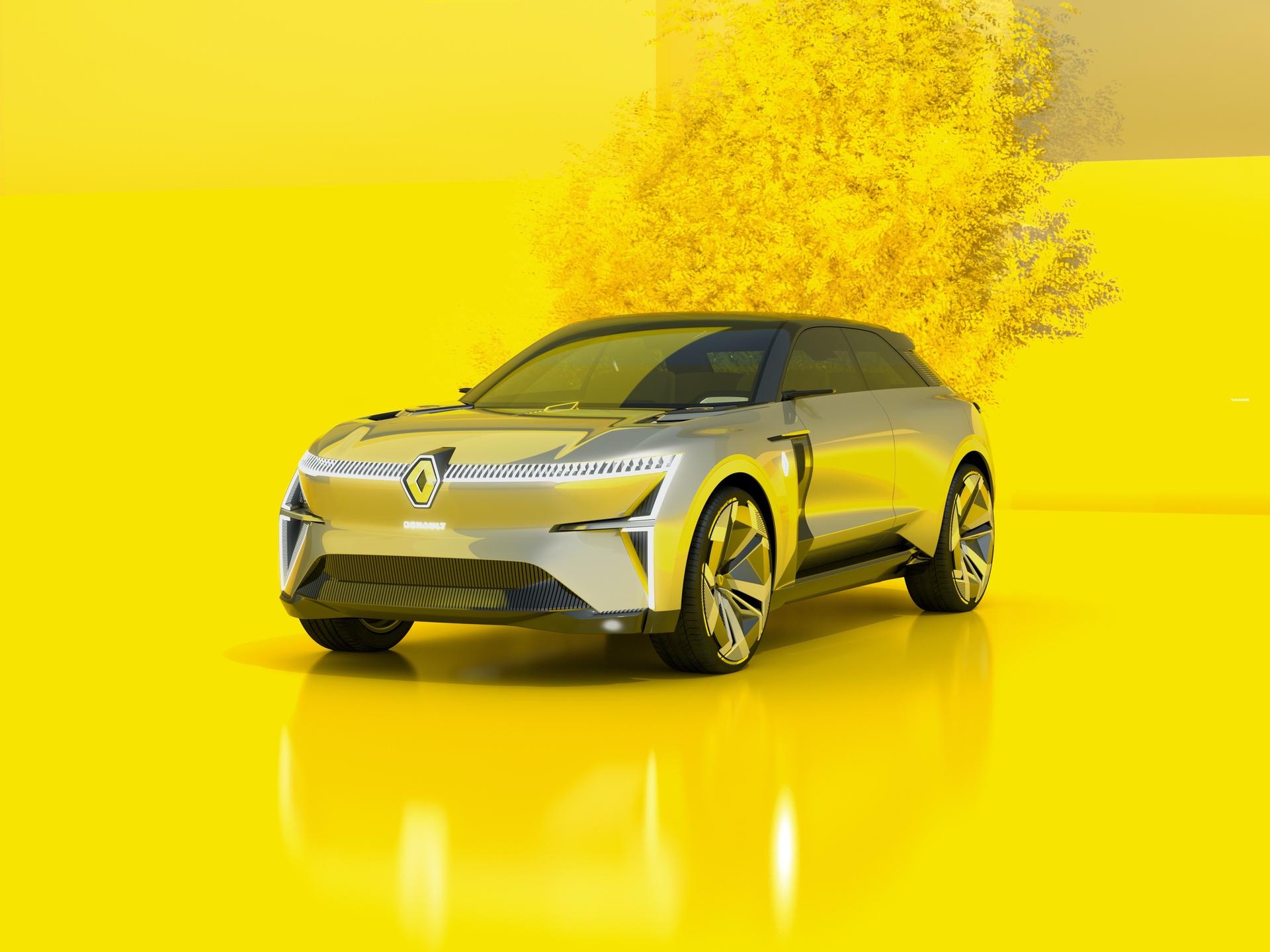 Renault_Morphoz_concept_0025