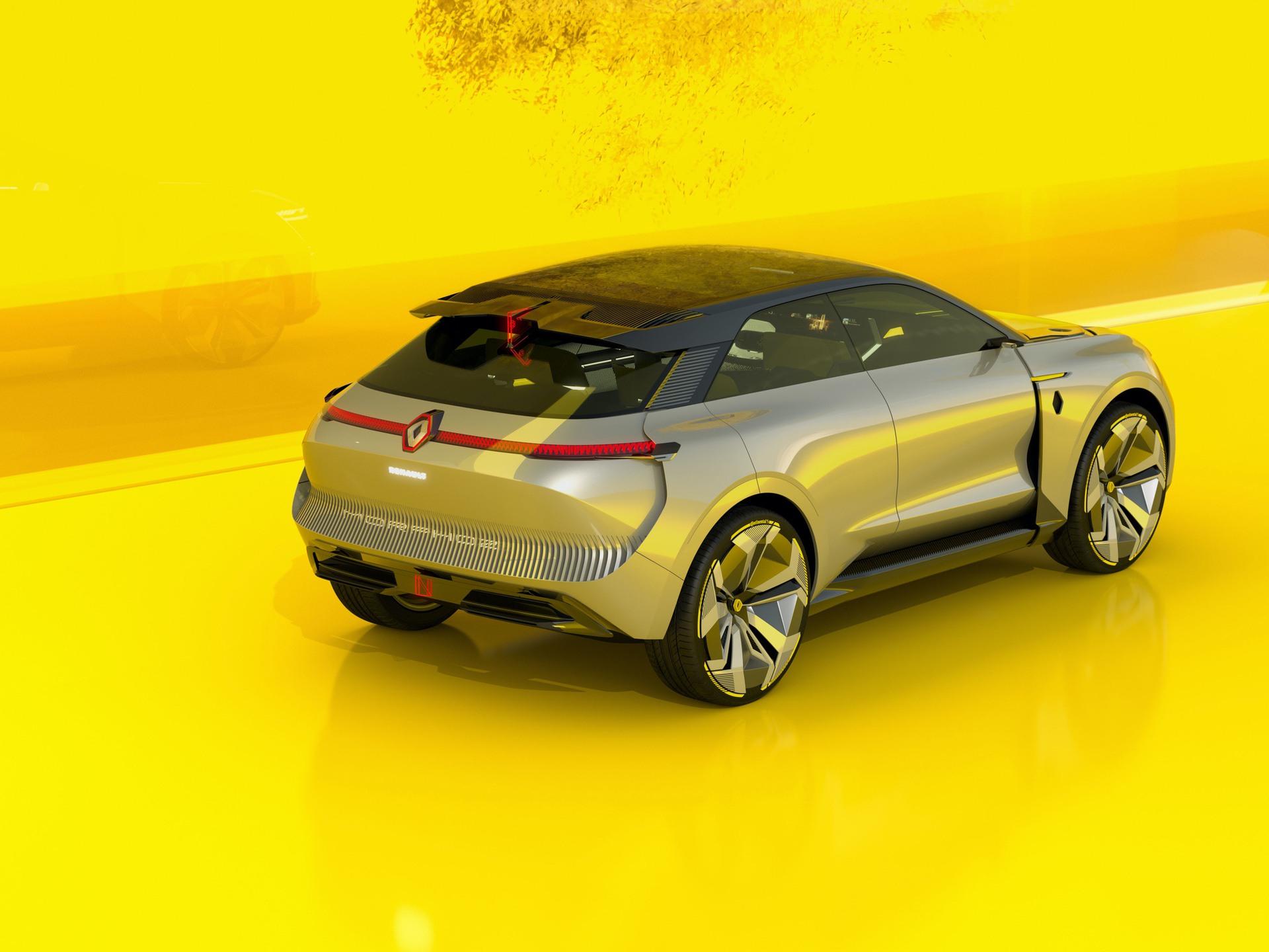 Renault_Morphoz_concept_0026