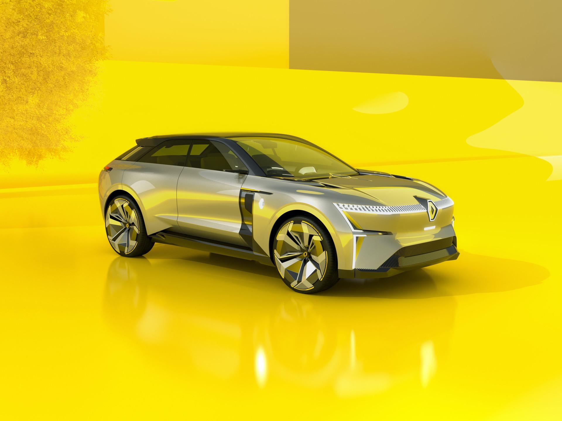 Renault_Morphoz_concept_0027